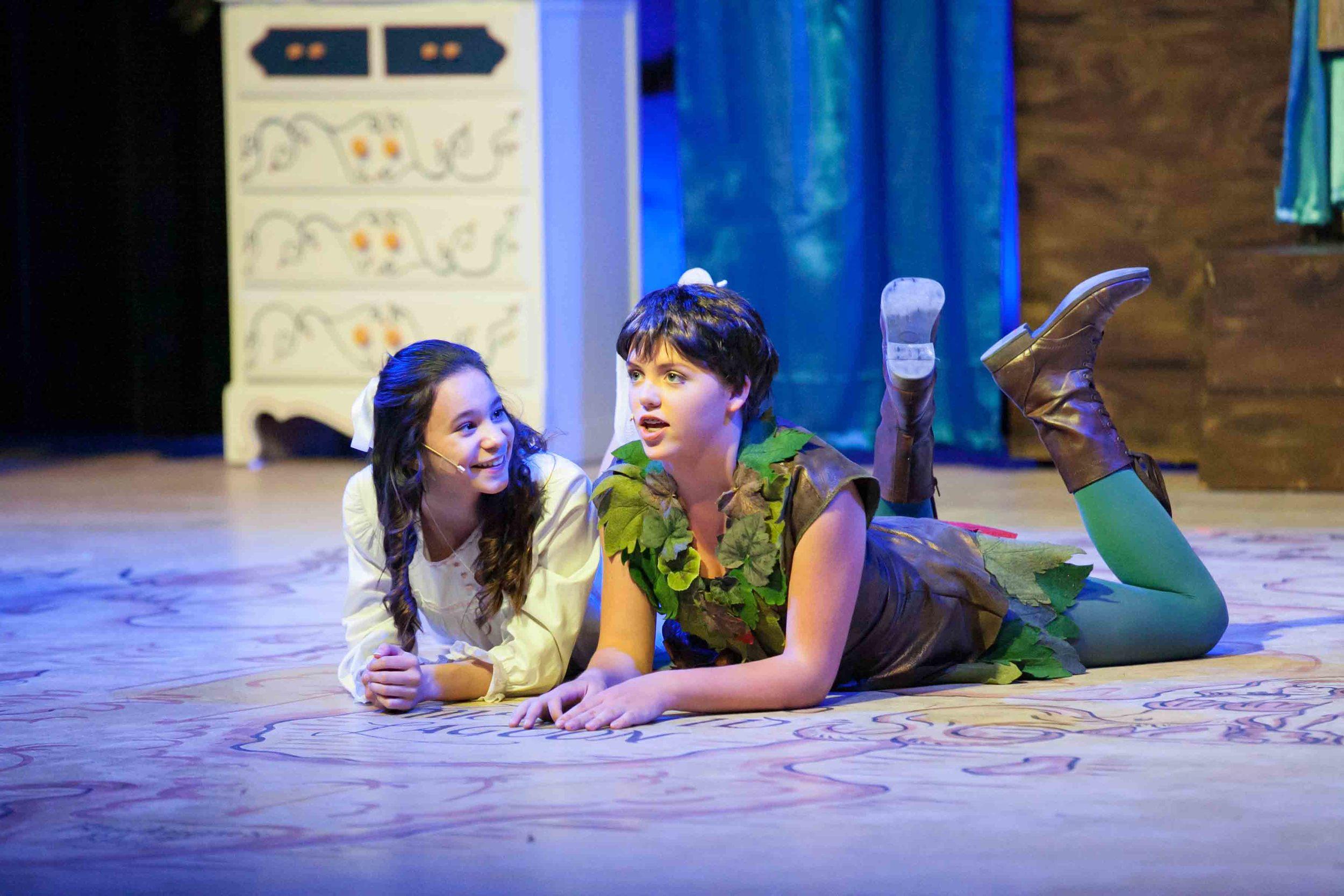 6-5-14 Peter Pan 0054.jpg