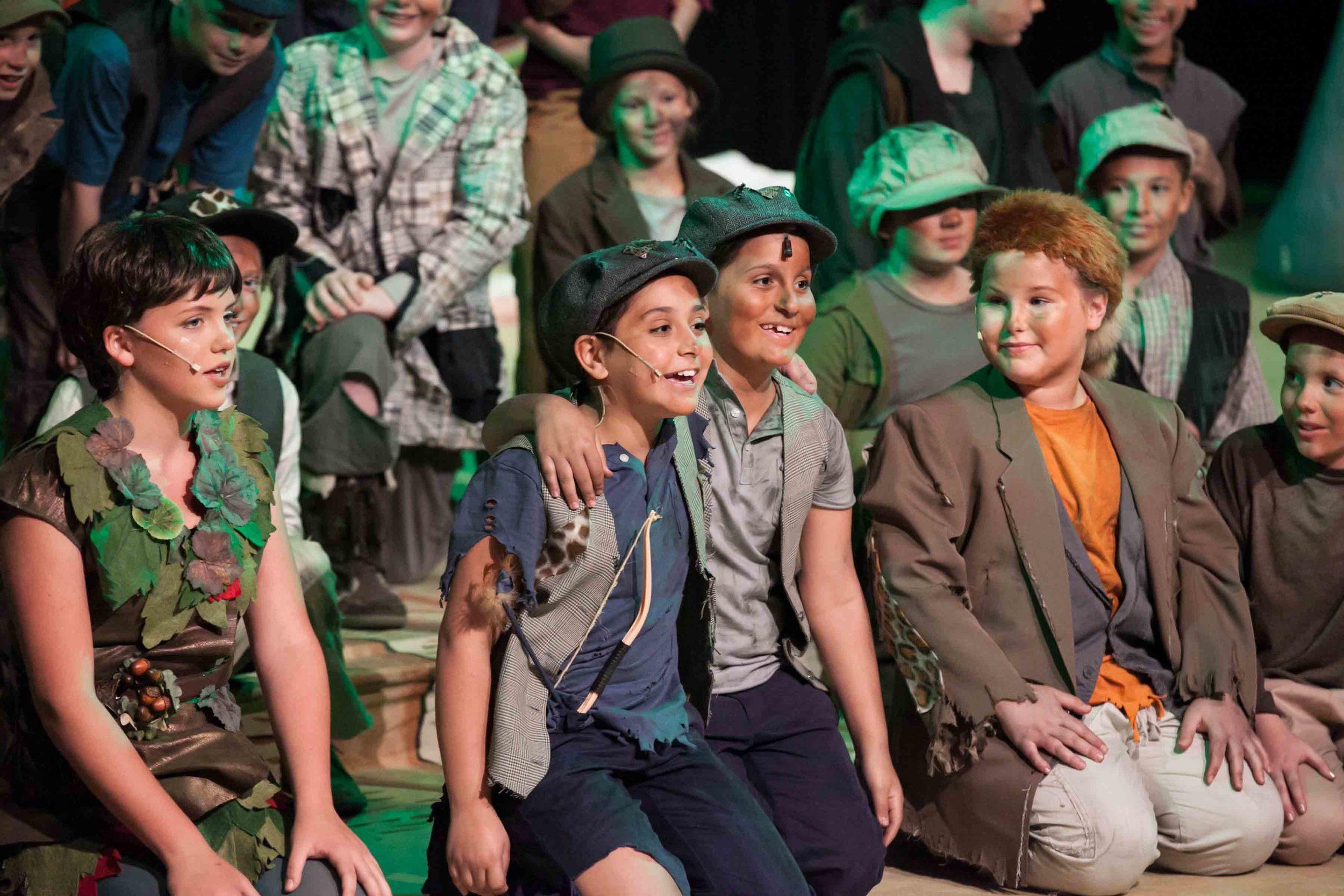 6-5-14 Peter Pan 0096.jpg