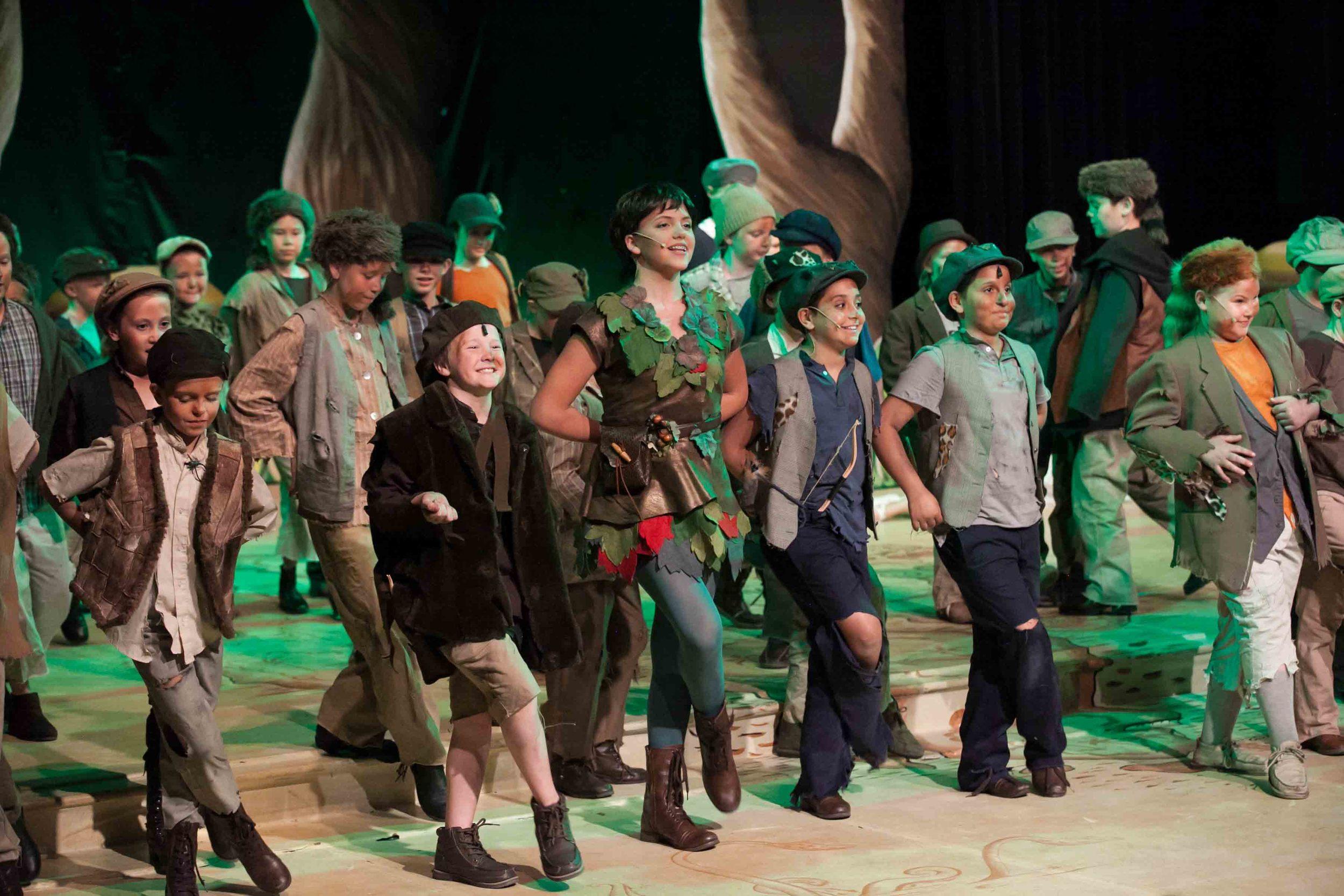 6-5-14 Peter Pan 0097.jpg