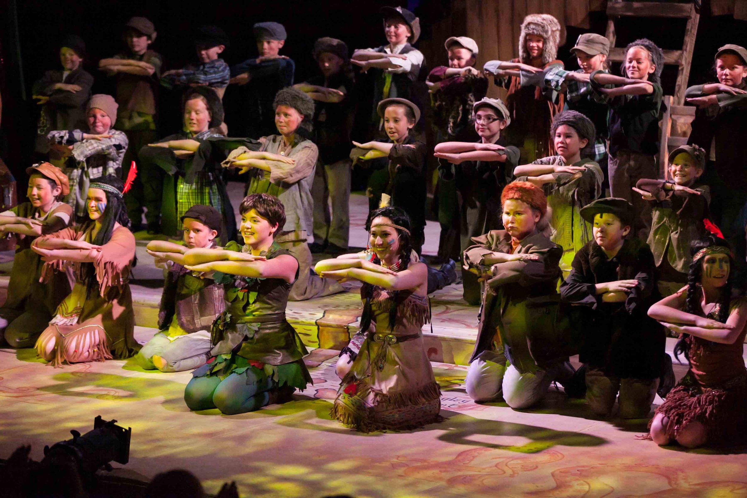 6-5-14 Peter Pan 0140.jpg