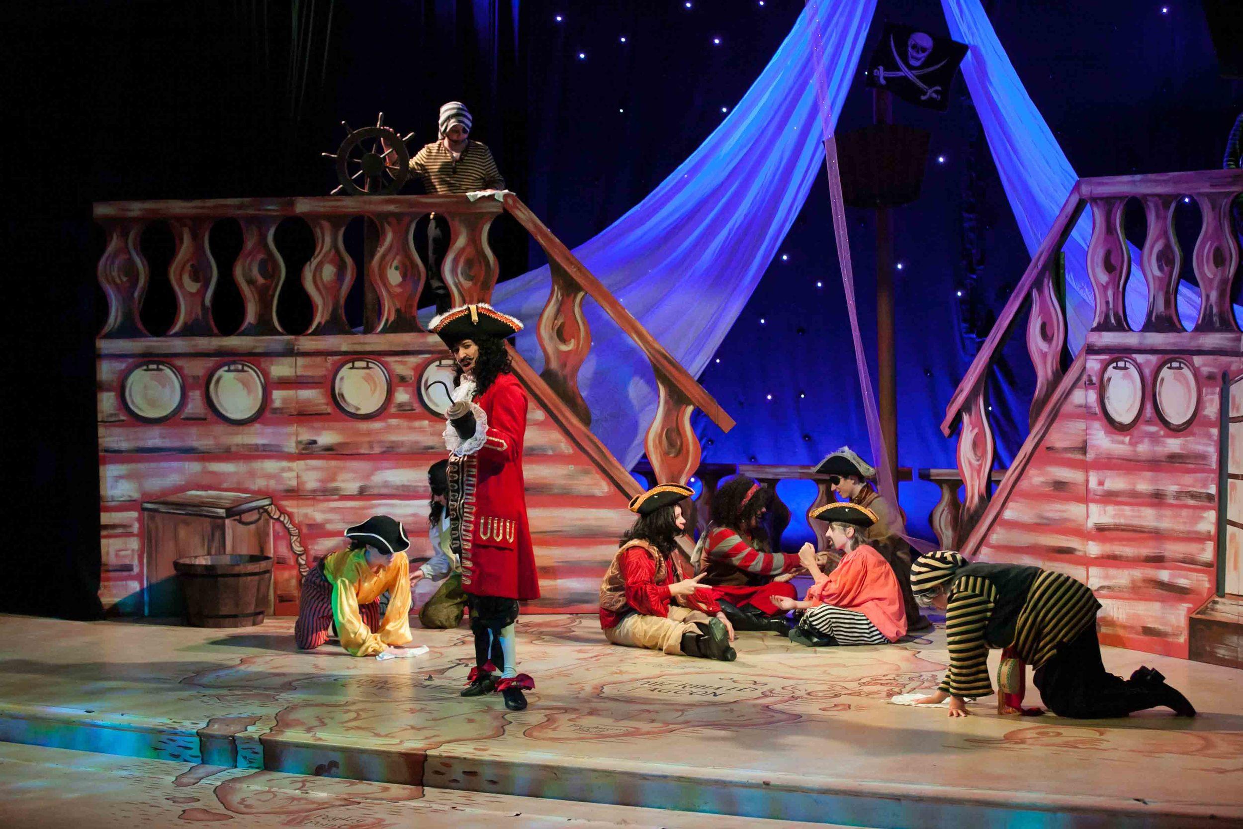 6-5-14 Peter Pan 0161.jpg