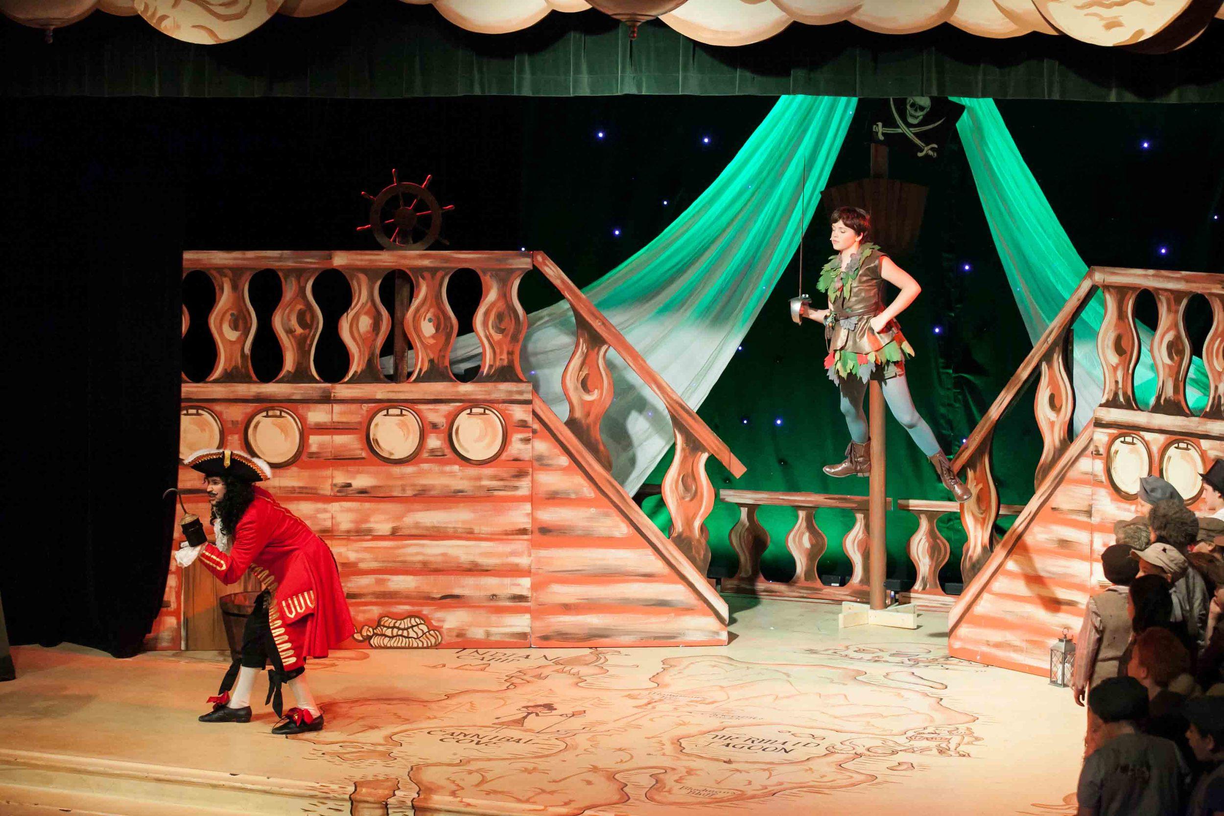 6-5-14 Peter Pan 0191.jpg