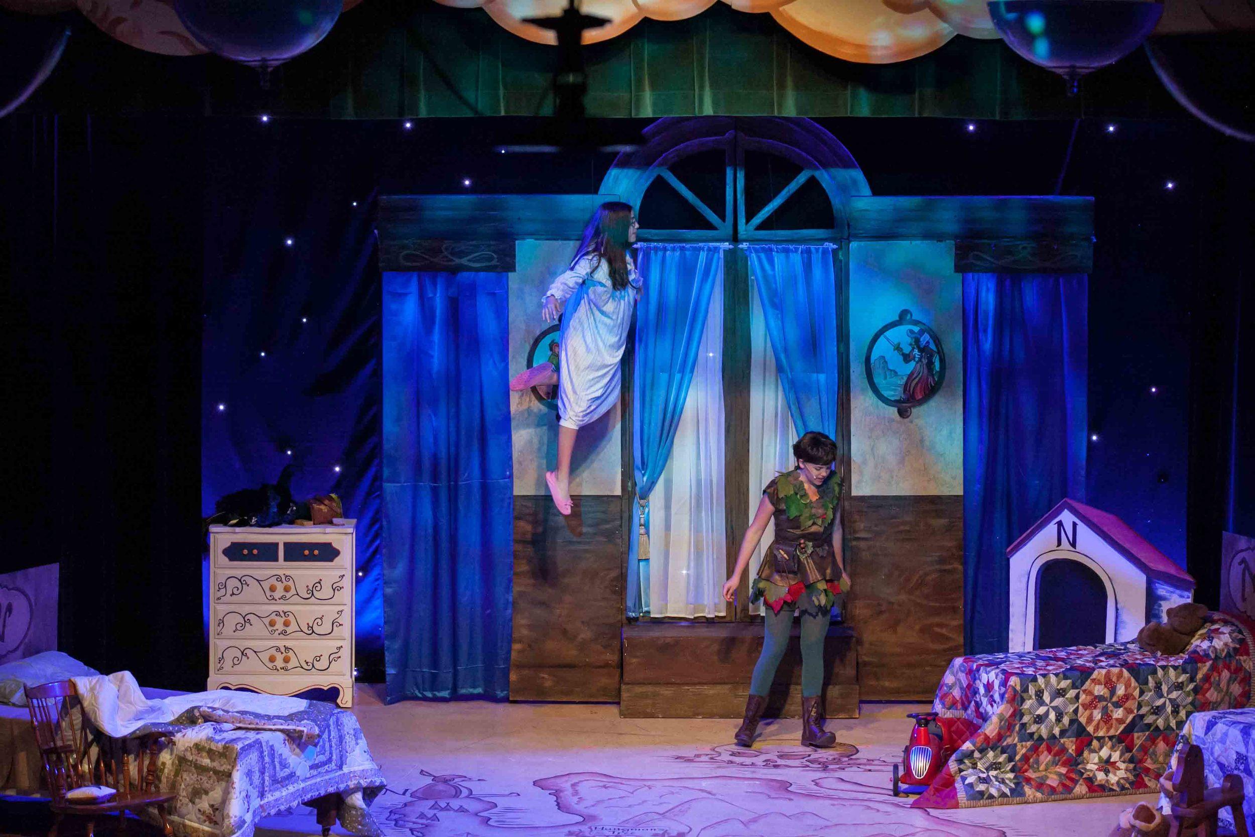 6-5-14 Peter Pan 0221.jpg