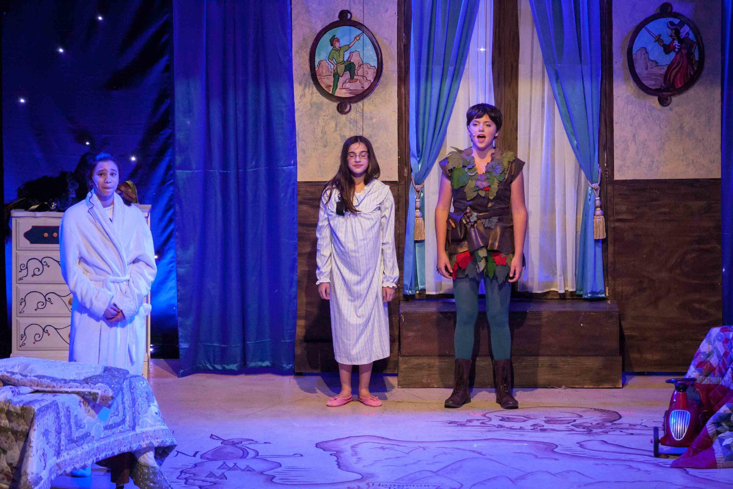 6-5-14 Peter Pan 0224.jpg
