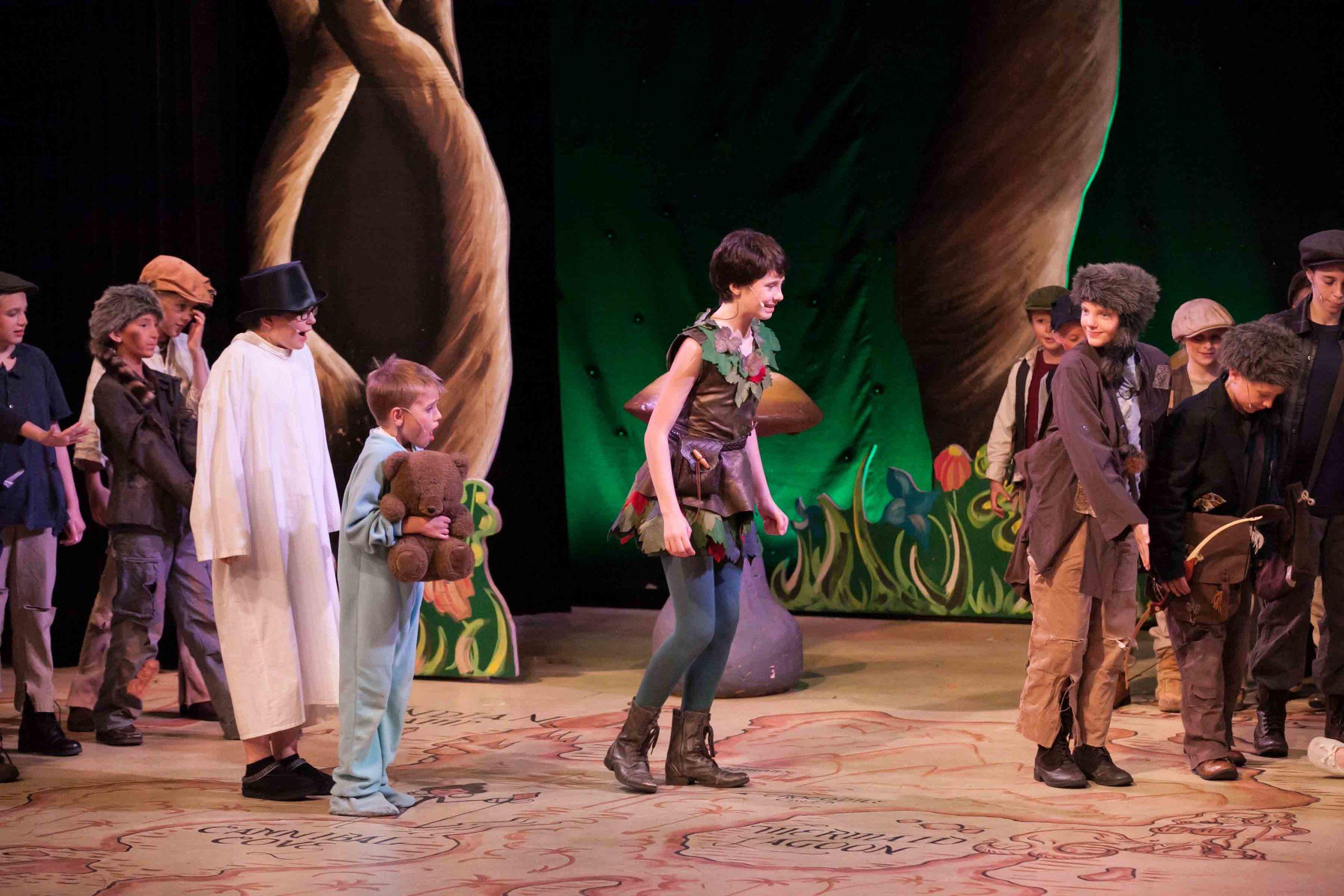 6-6-14 Peter Pan 0105.jpg
