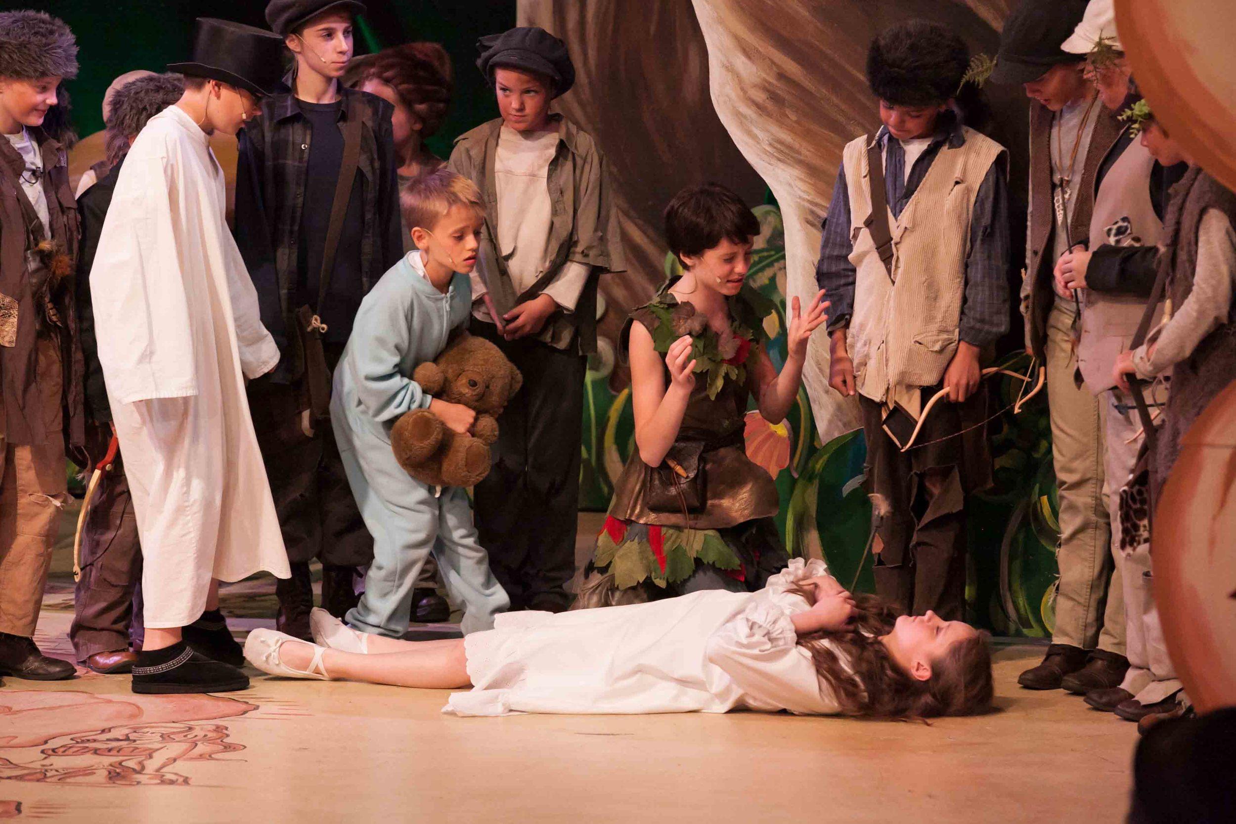 6-6-14 Peter Pan 0106.jpg