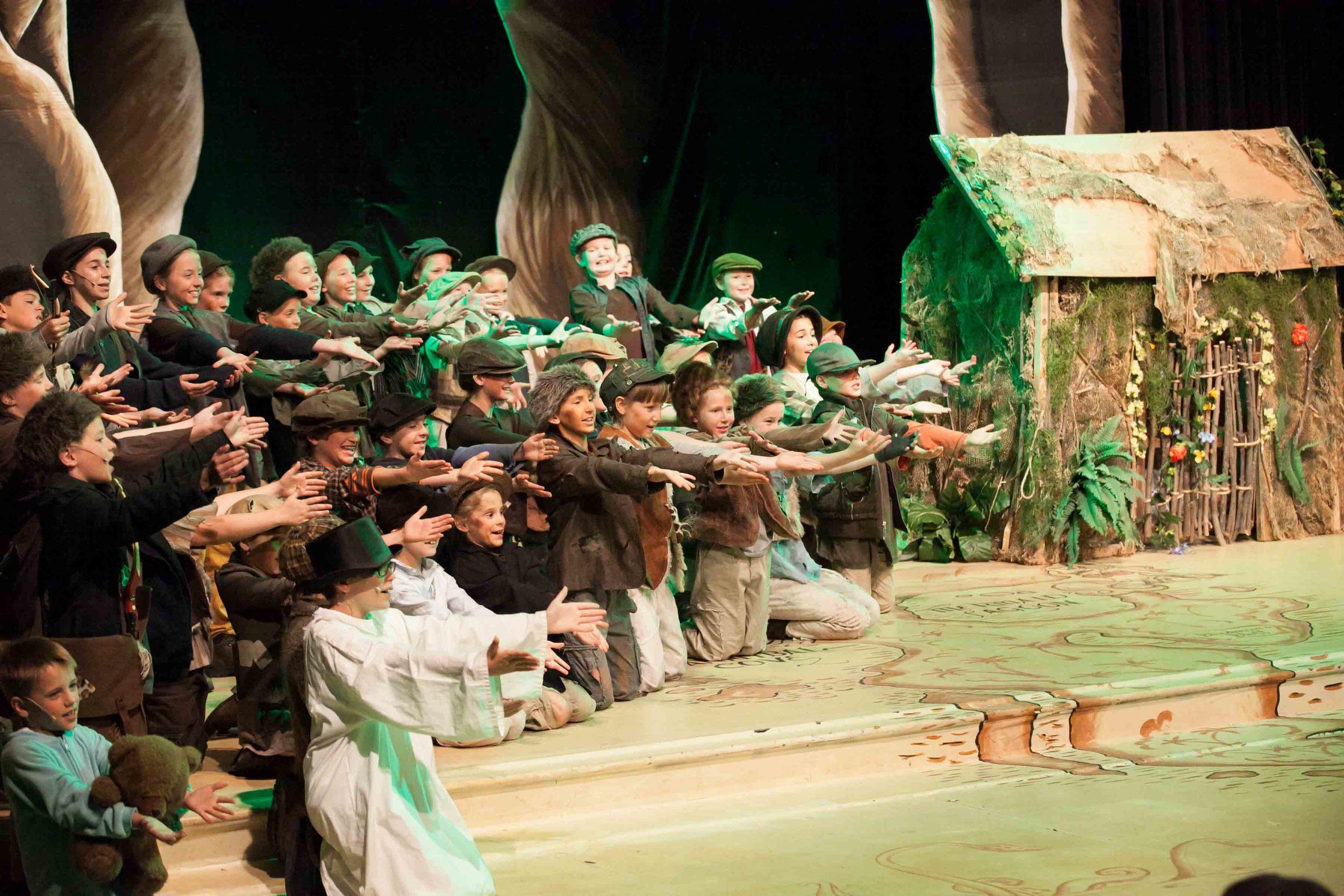 6-6-14 Peter Pan 0113.jpg