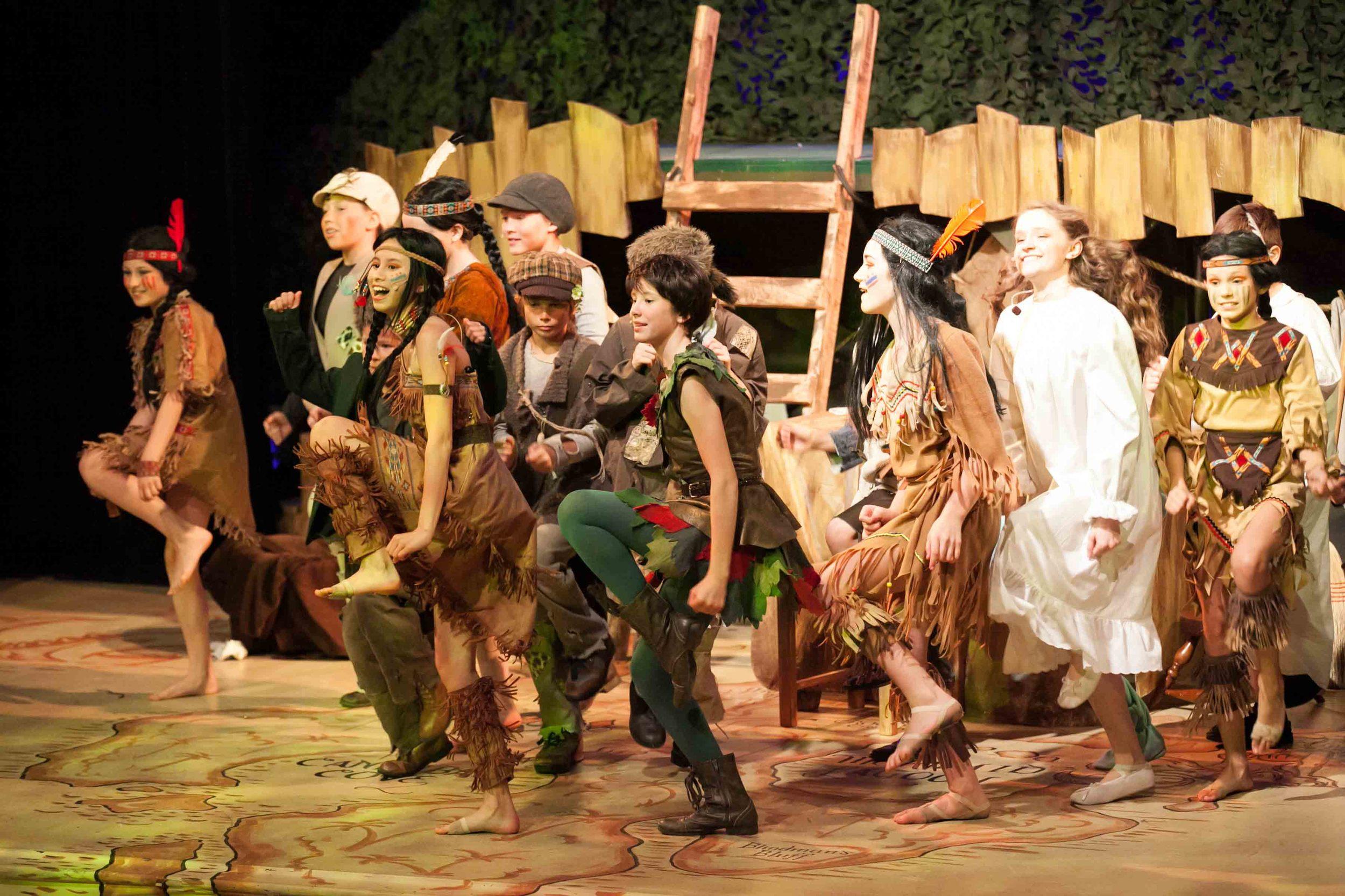 6-6-14 Peter Pan 0154.jpg