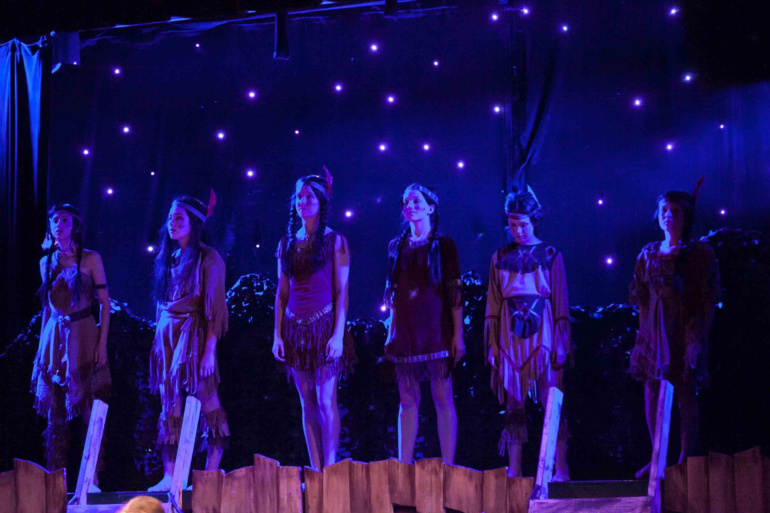 6-6-14 Peter Pan 0160.jpg