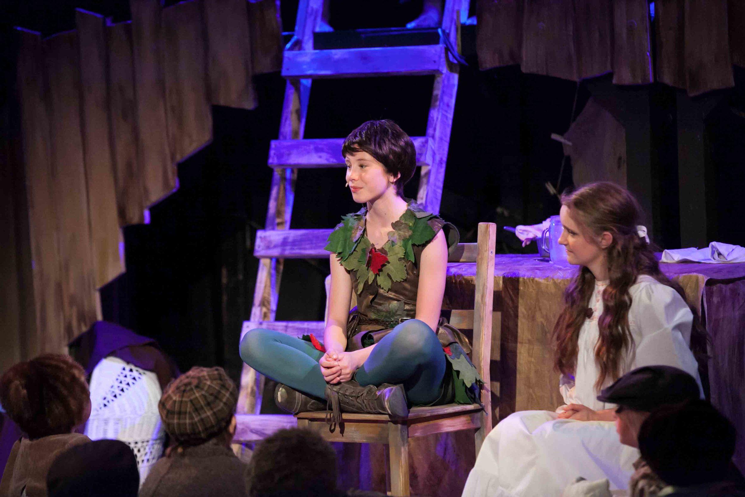 6-6-14 Peter Pan 0161.jpg