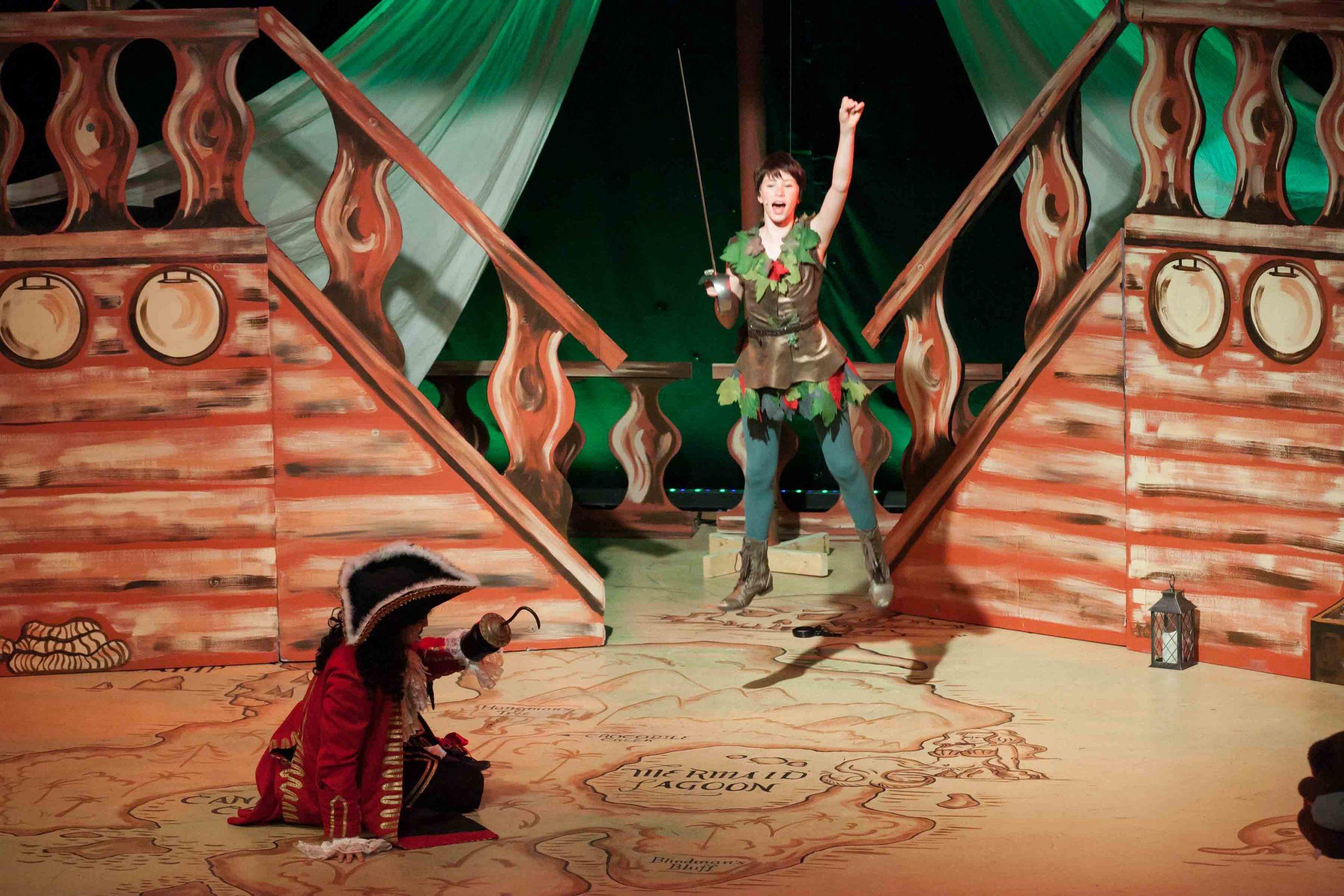 6-6-14 Peter Pan 0206.jpg