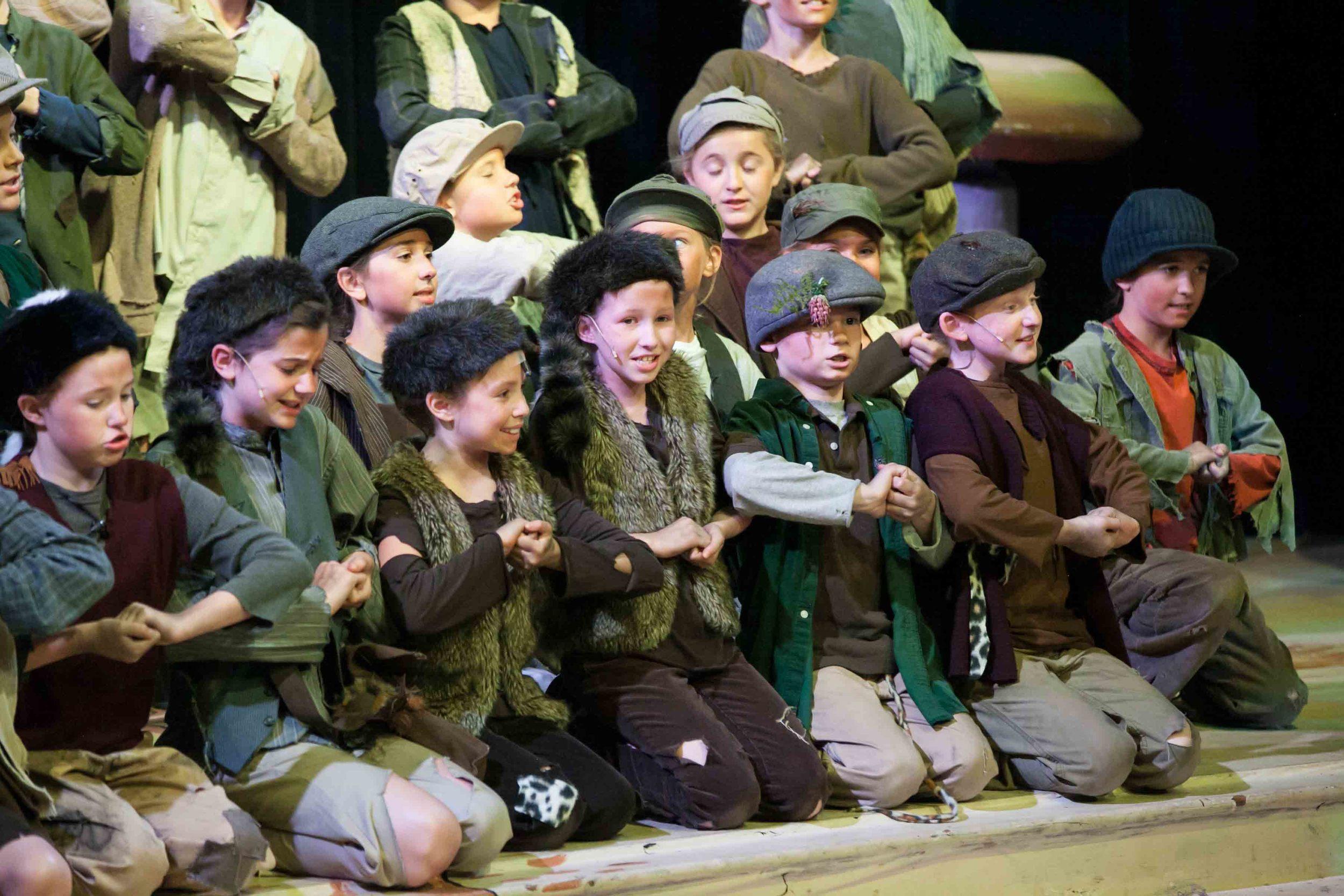6-8-14 Peter Pan 0138.jpg
