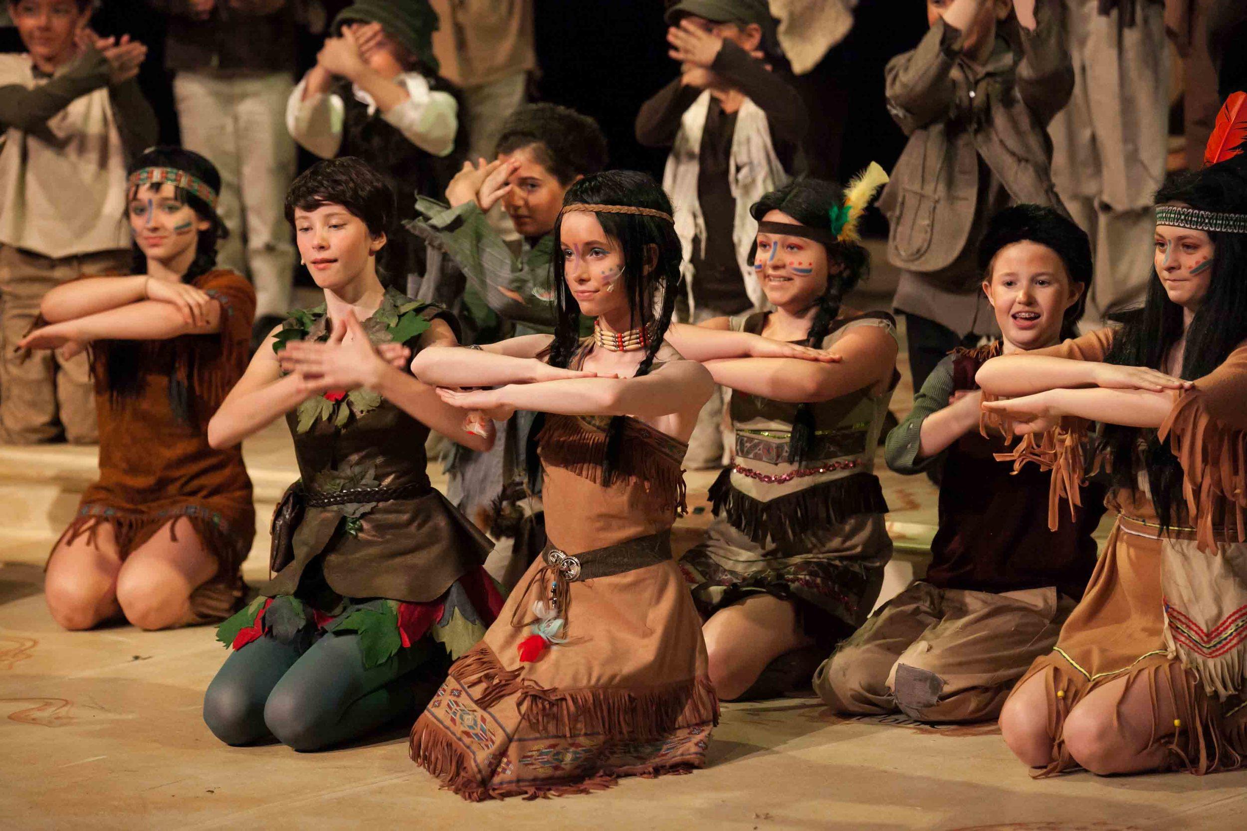 6-8-14 Peter Pan 0169.jpg
