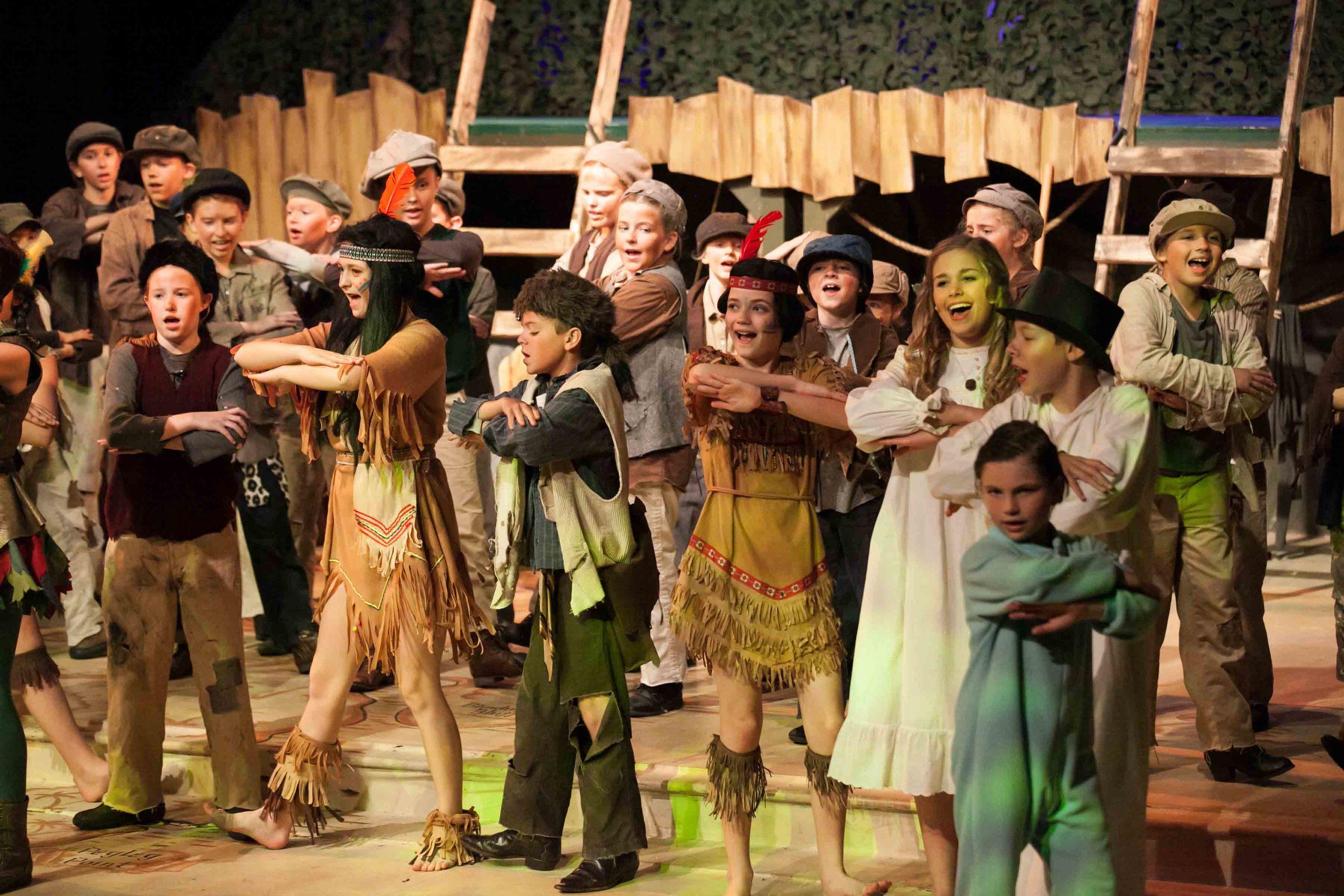6-8-14 Peter Pan 0177.jpg