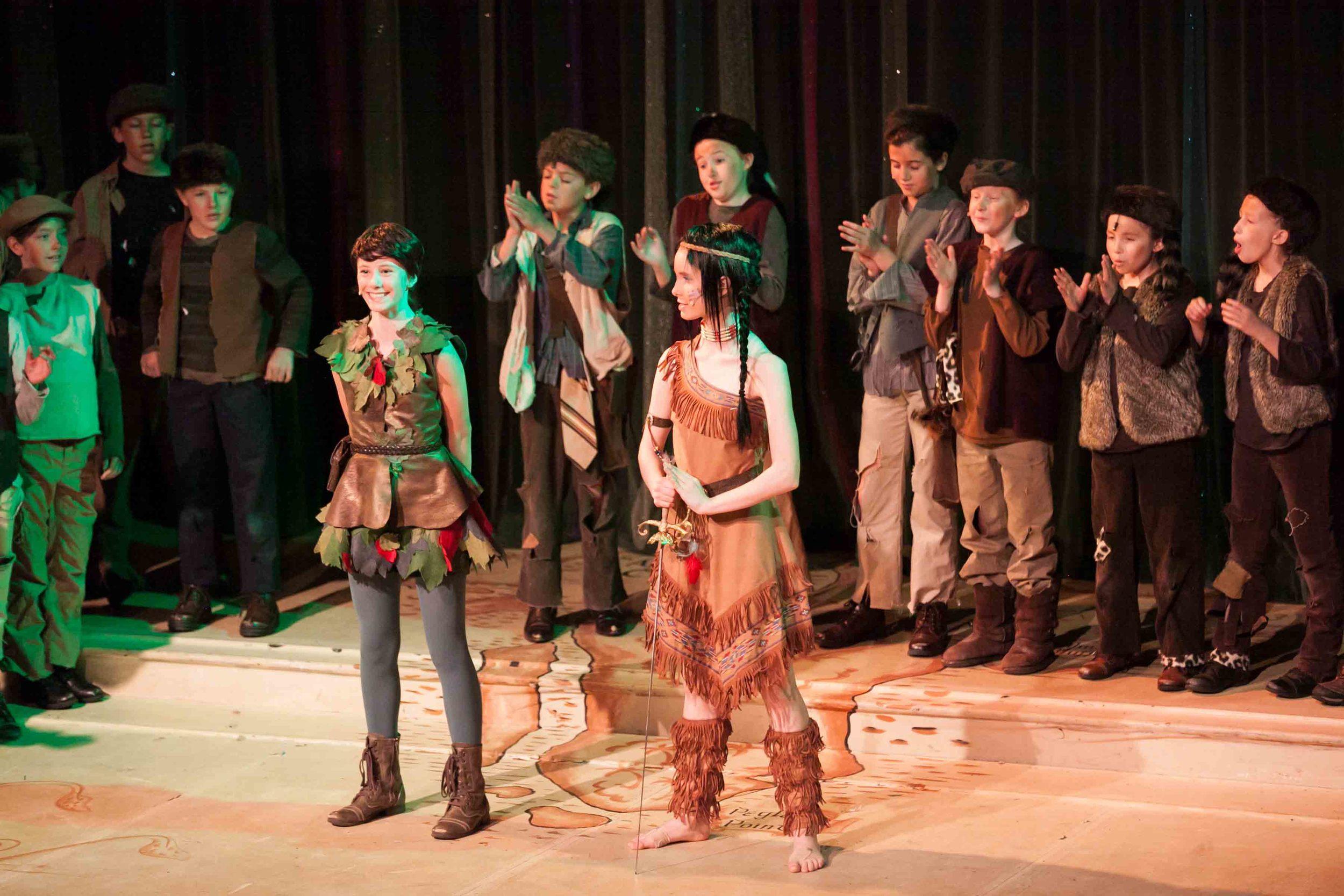 6-8-14 Peter Pan 0235.jpg