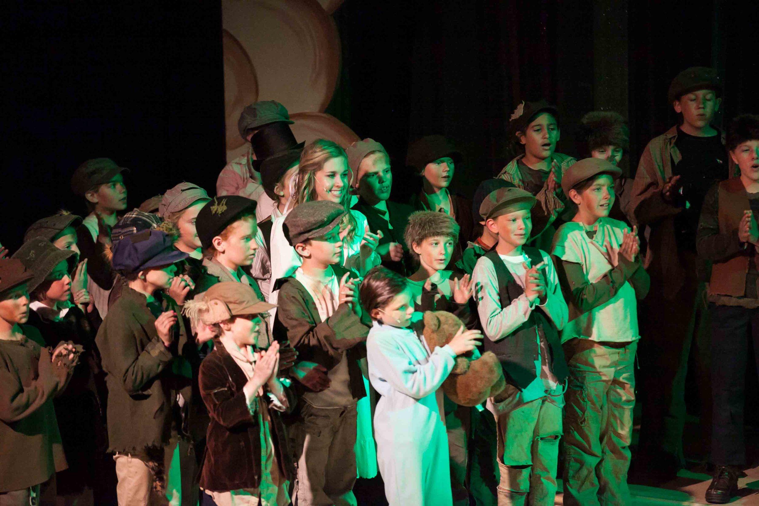 6-8-14 Peter Pan 0236.jpg