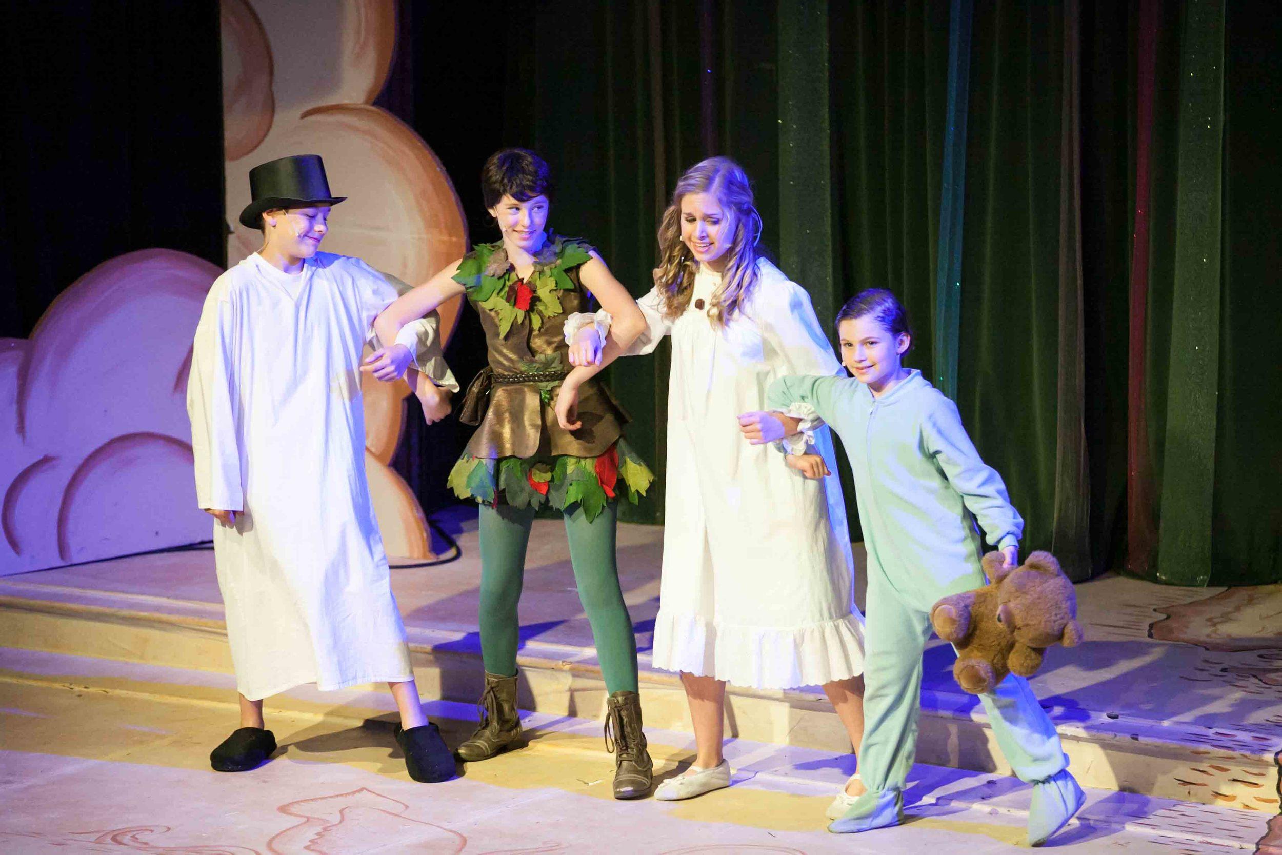 6-8-14 Peter Pan 0239.jpg