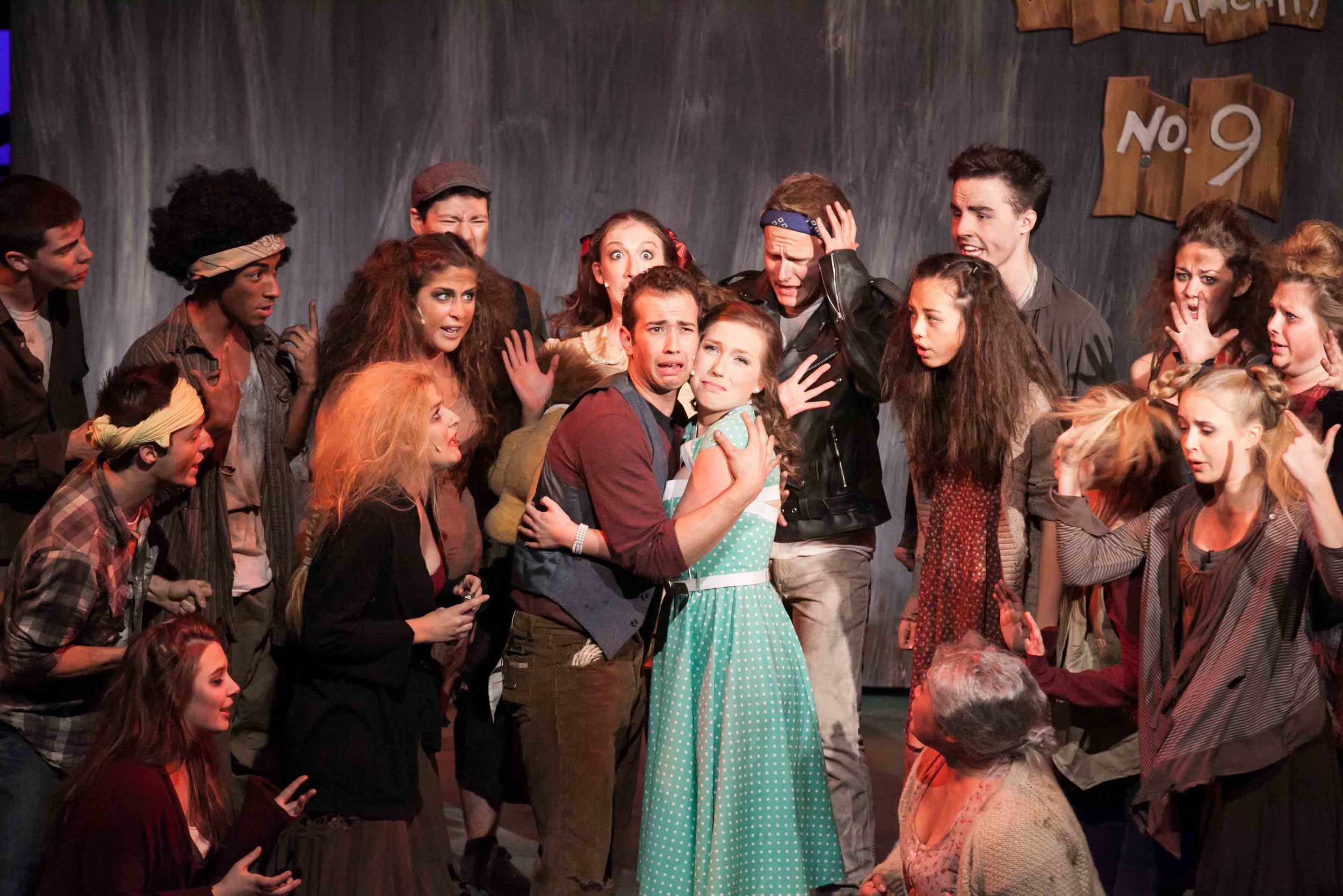 6-12-14 Stage Door Urinetown0157.jpg