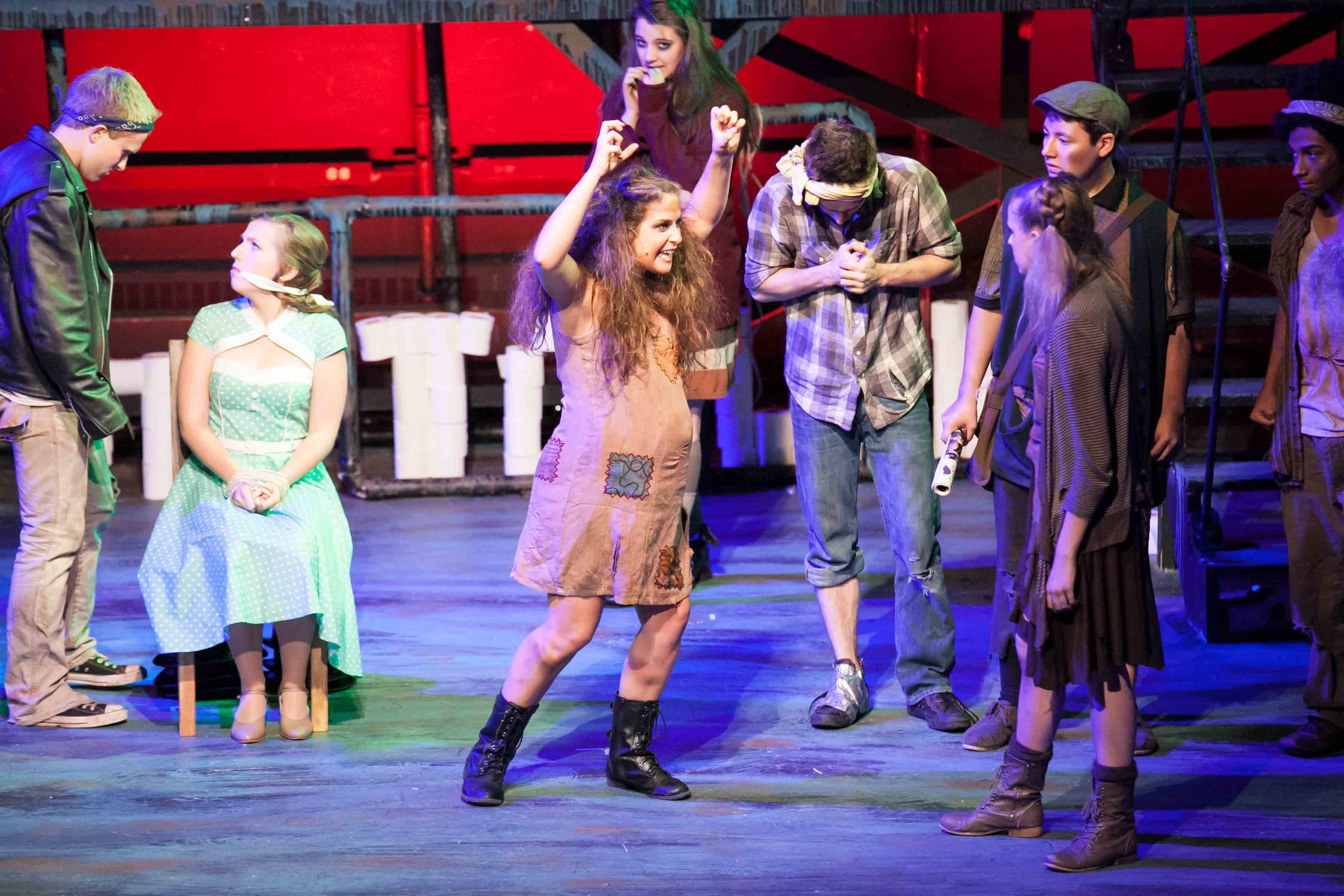 6-12-14 Stage Door Urinetown0168.jpg