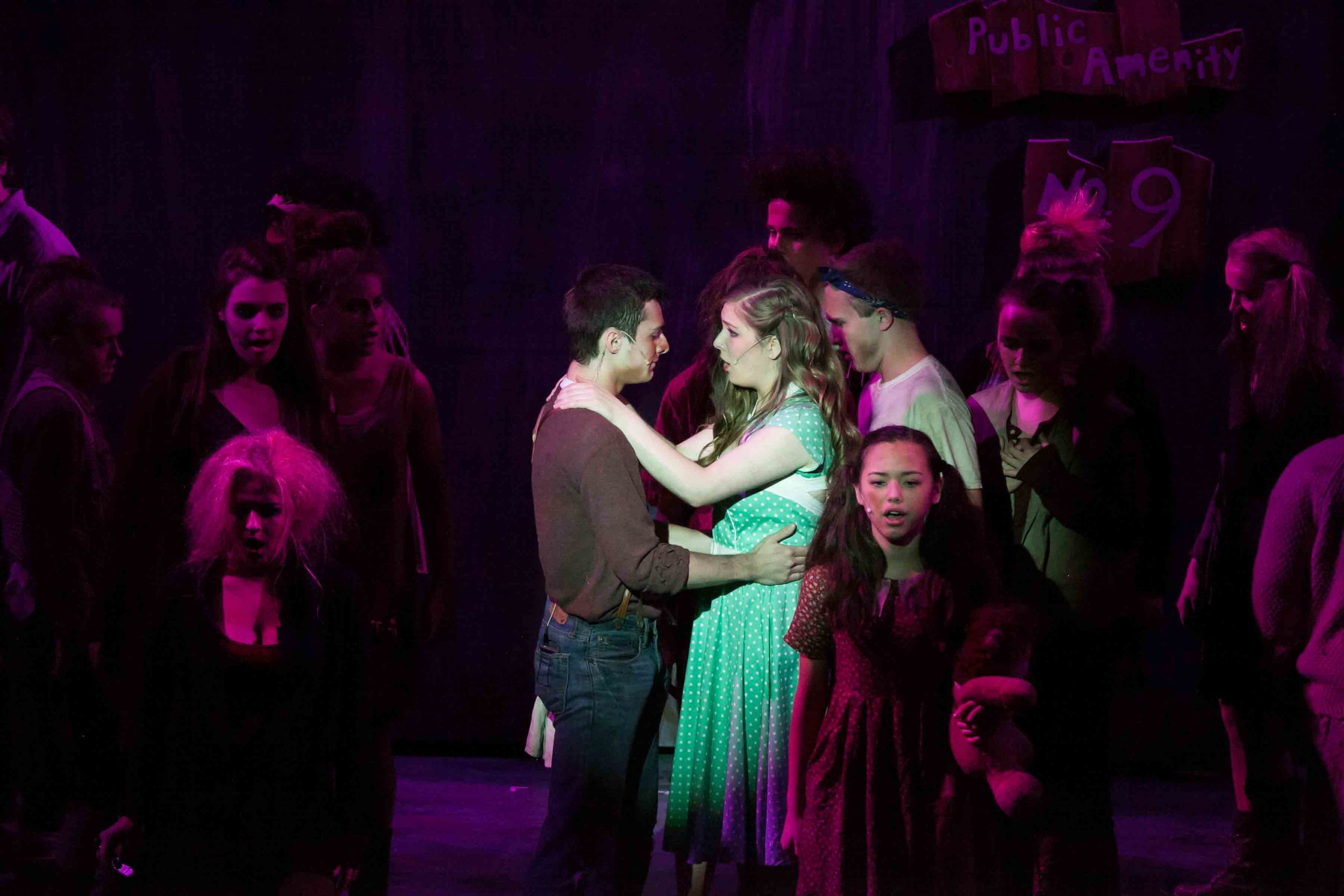 6-15-14 Stage Door Urinetown0145.jpg