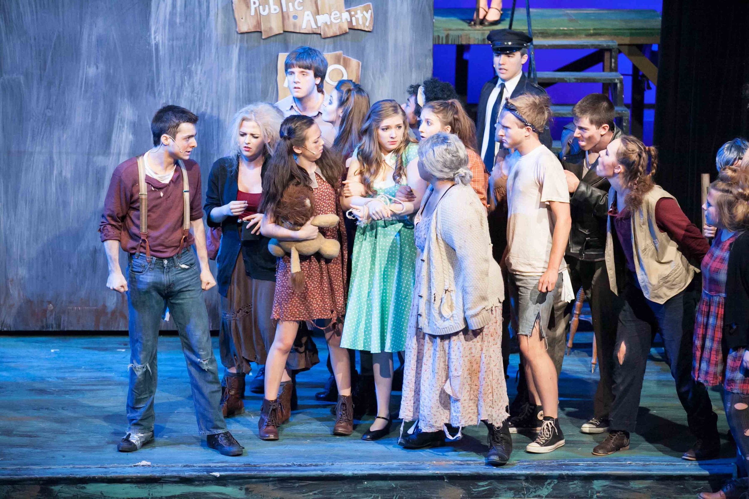 6-15-14 Stage Door Urinetown0150.jpg