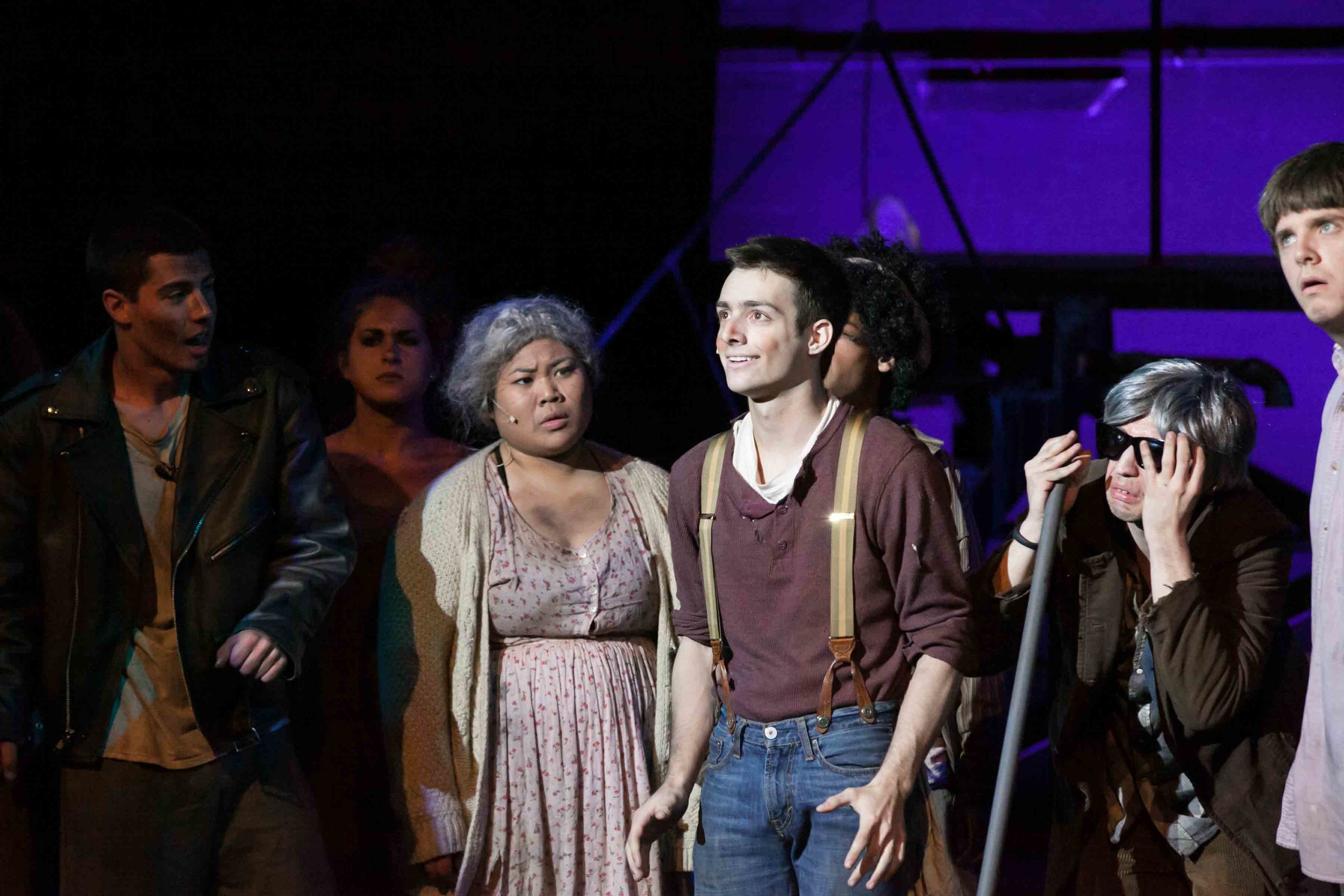 6-15-14 Stage Door Urinetown0184.jpg