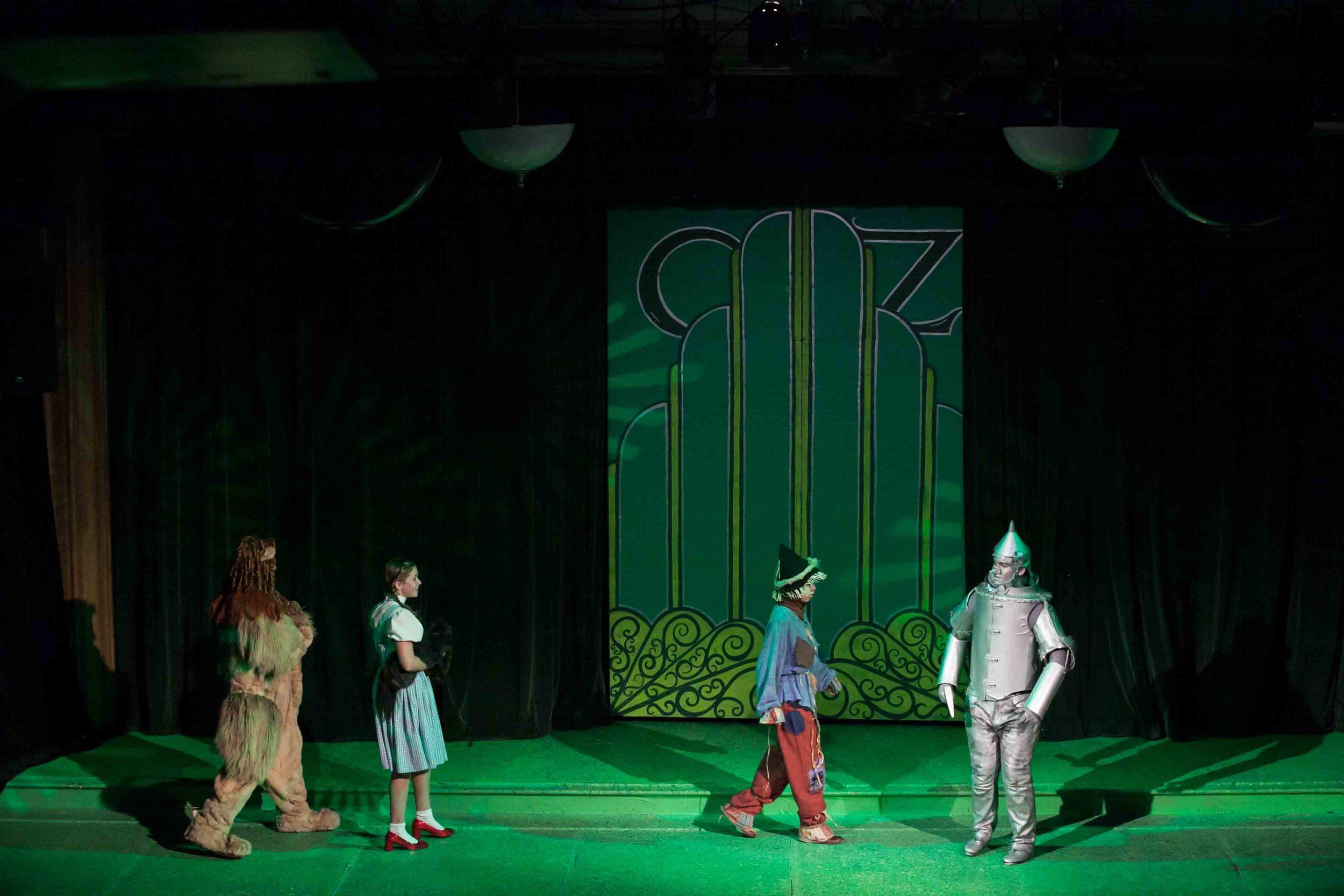 7-27-14 Oz-matinee 0179.jpg
