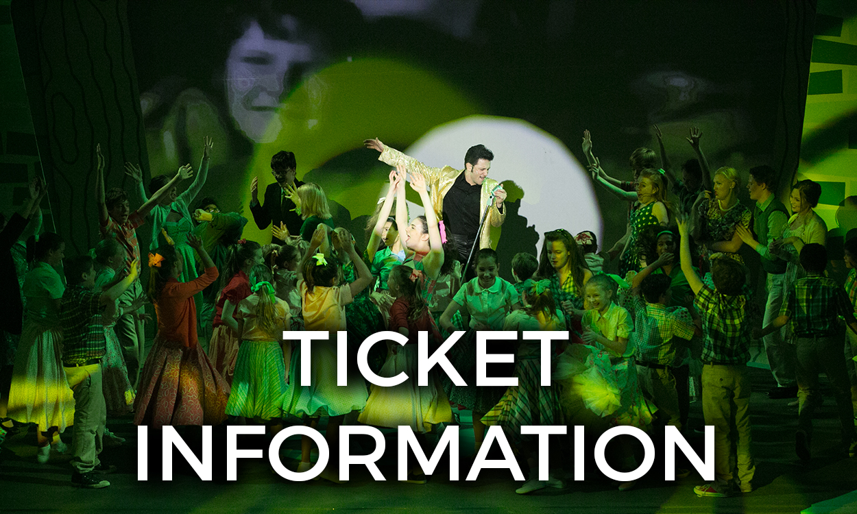 Tickets button.jpg