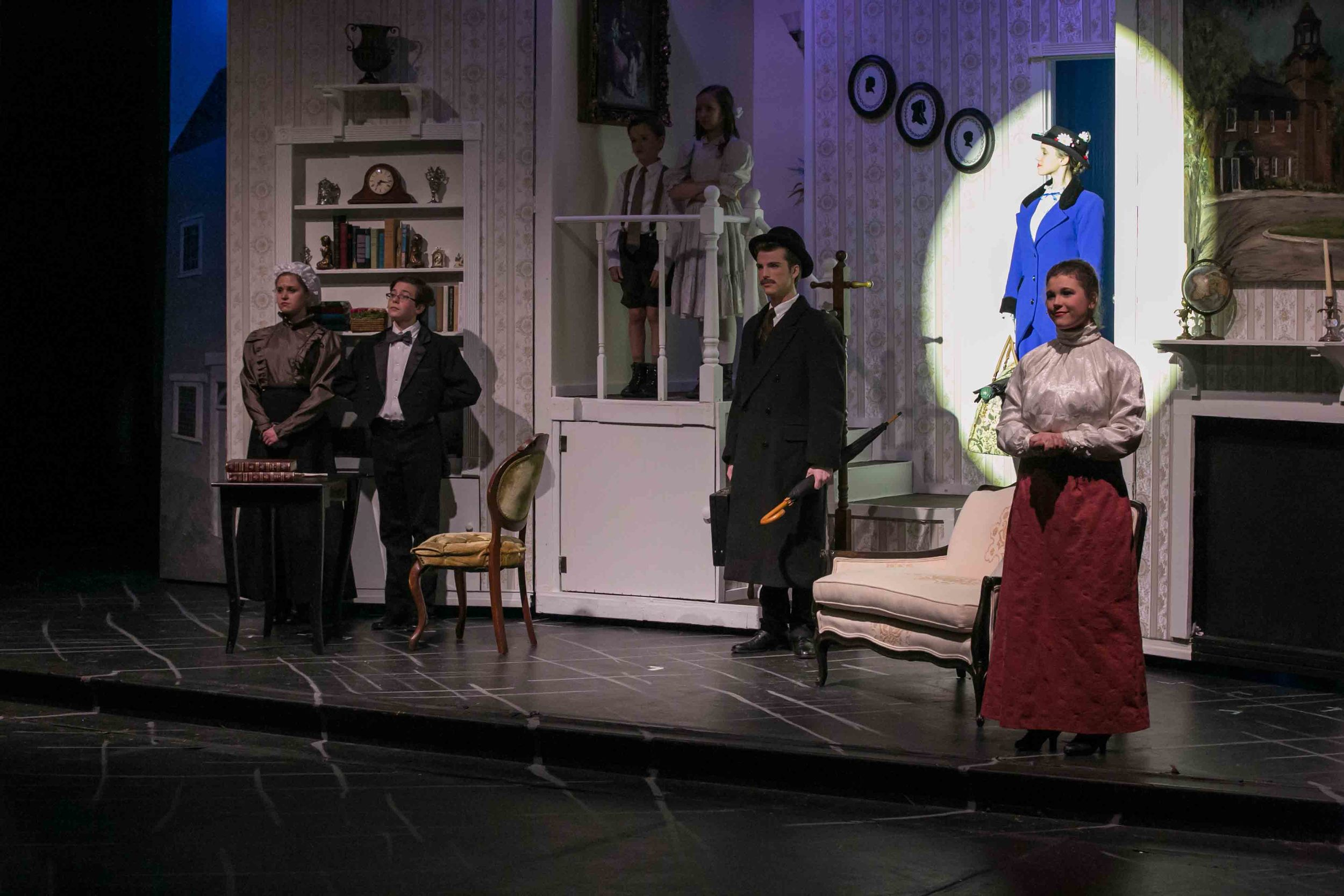 2-4-16 Mary Poppins Proper Cast 0066.jpg