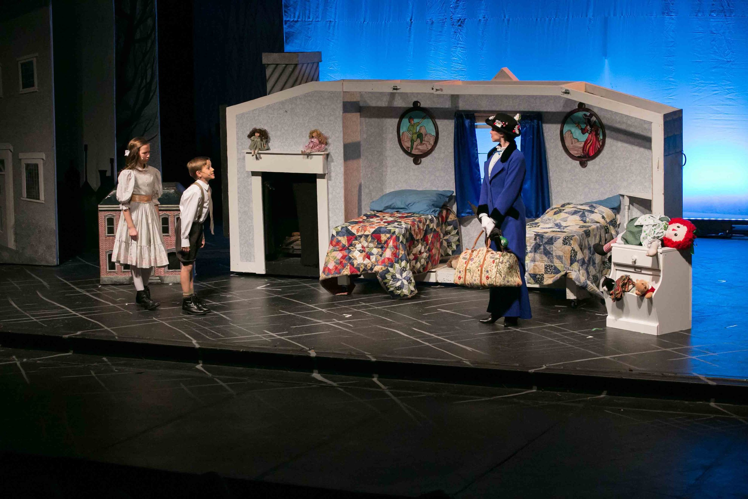 2-4-16 Mary Poppins Proper Cast 0077.jpg