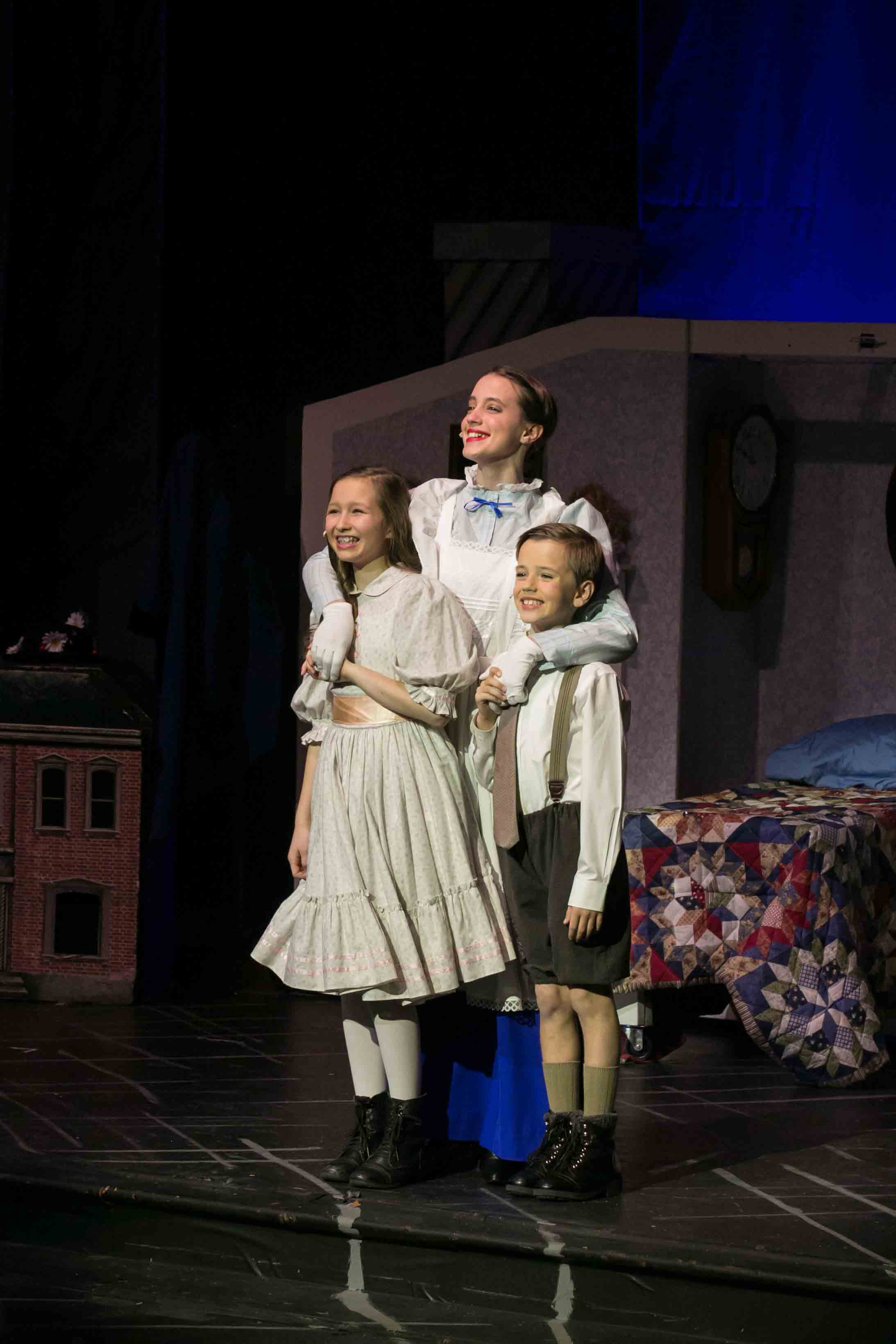 2-4-16 Mary Poppins Proper Cast 0094.jpg