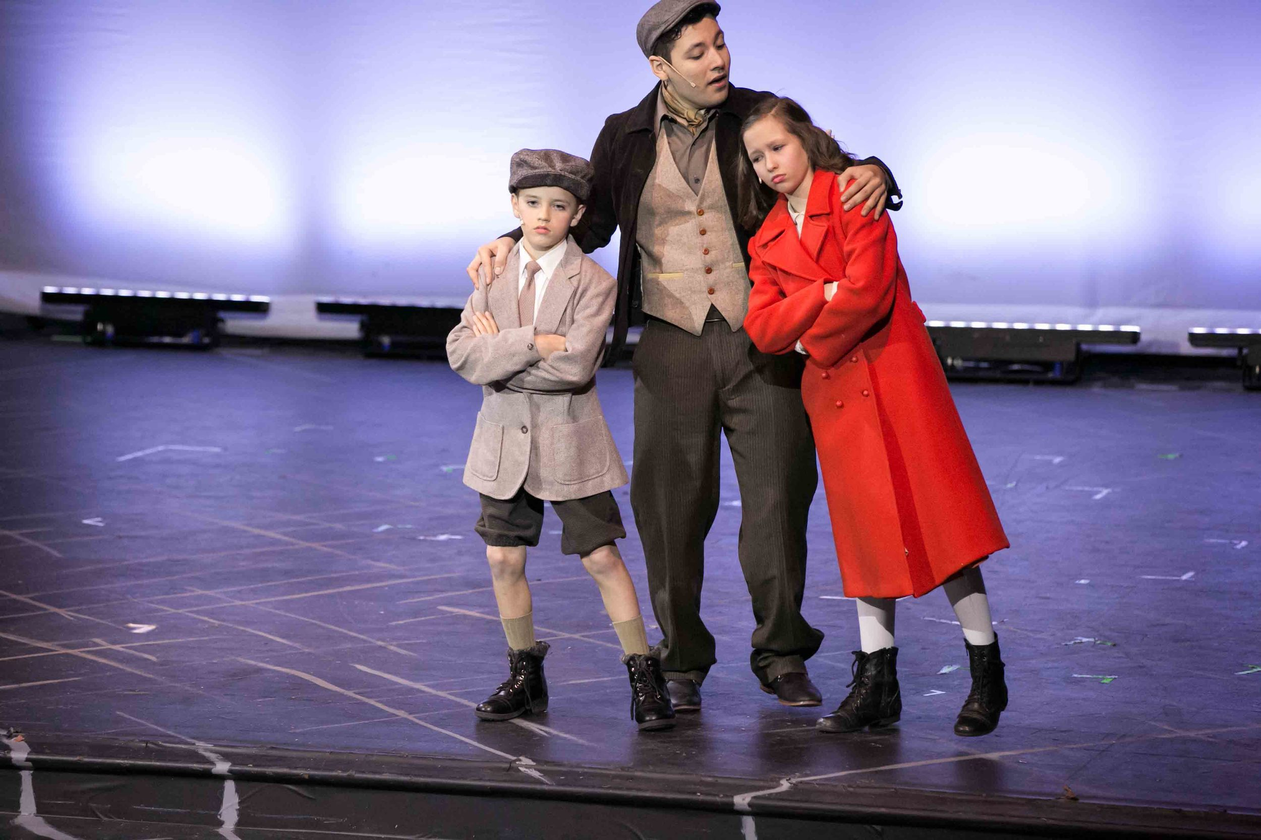 2-4-16 Mary Poppins Proper Cast 0104.jpg