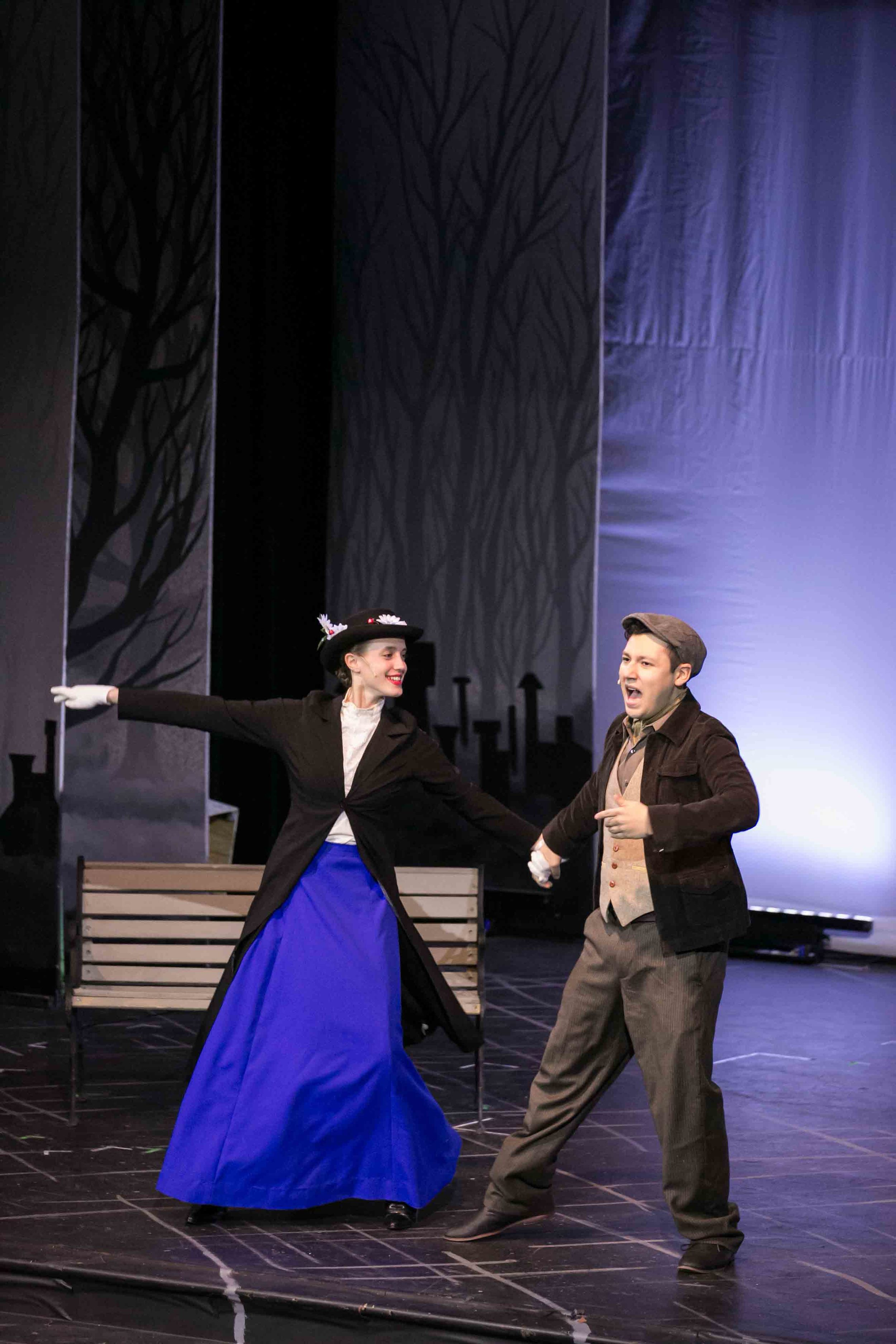2-4-16 Mary Poppins Proper Cast 0106.jpg