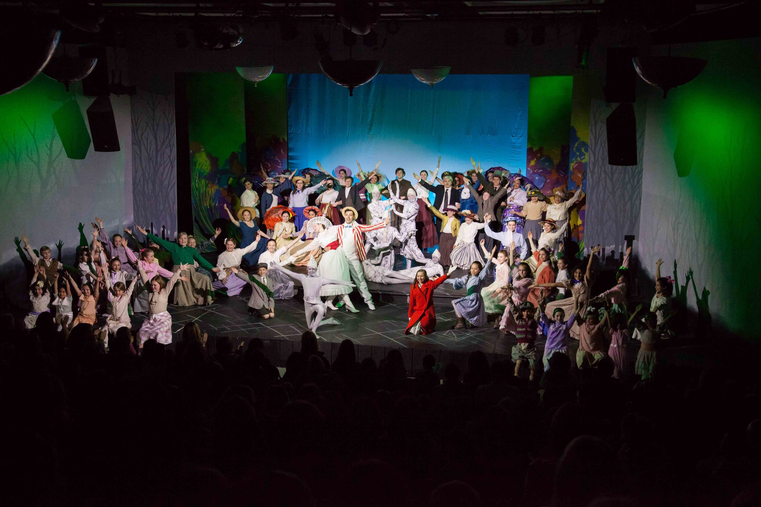 2-4-16 Mary Poppins Proper Cast 0148.jpg