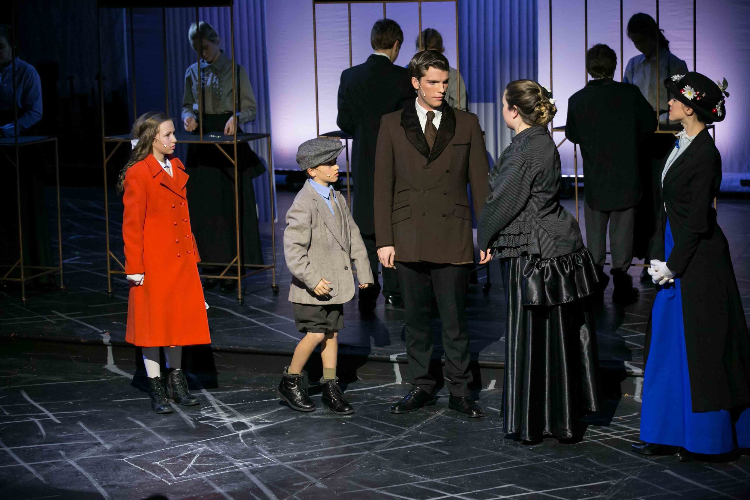 2-4-16 Mary Poppins Proper Cast 0209.jpg