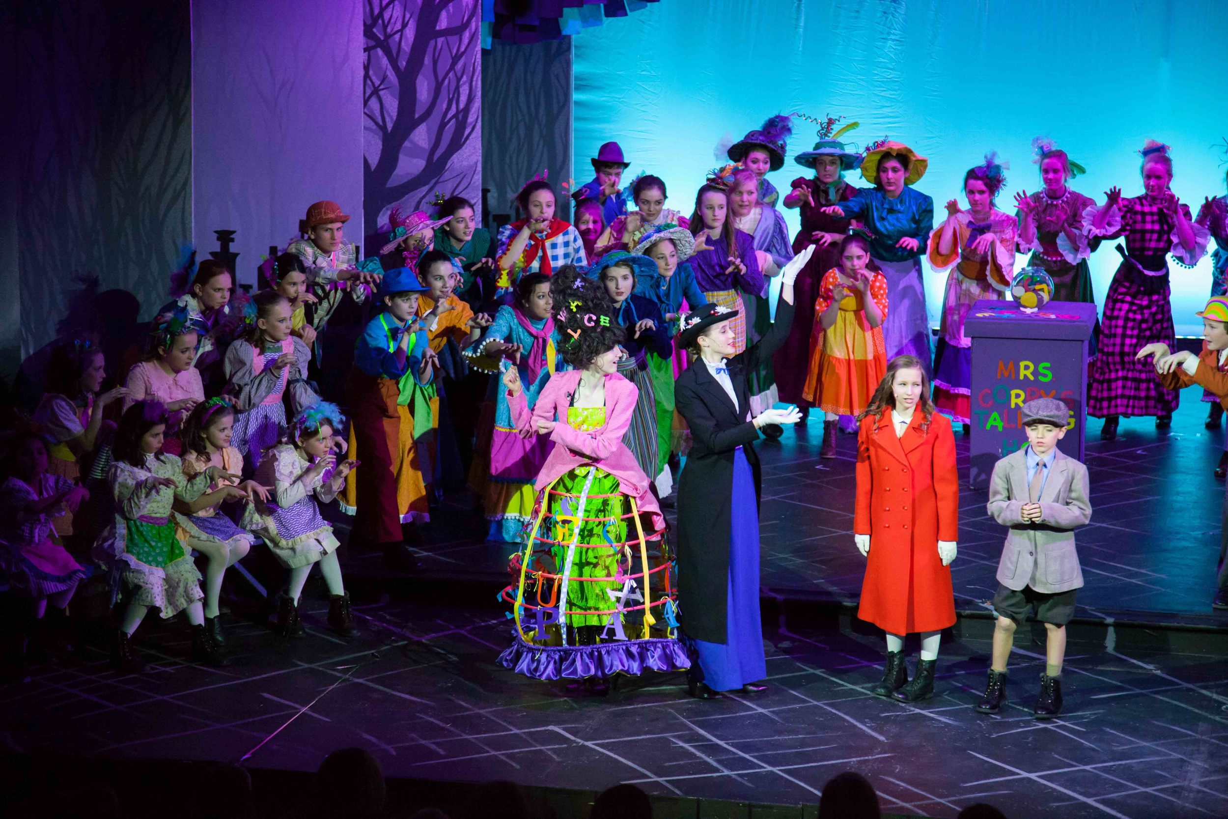 2-4-16 Mary Poppins Proper Cast 0250.jpg