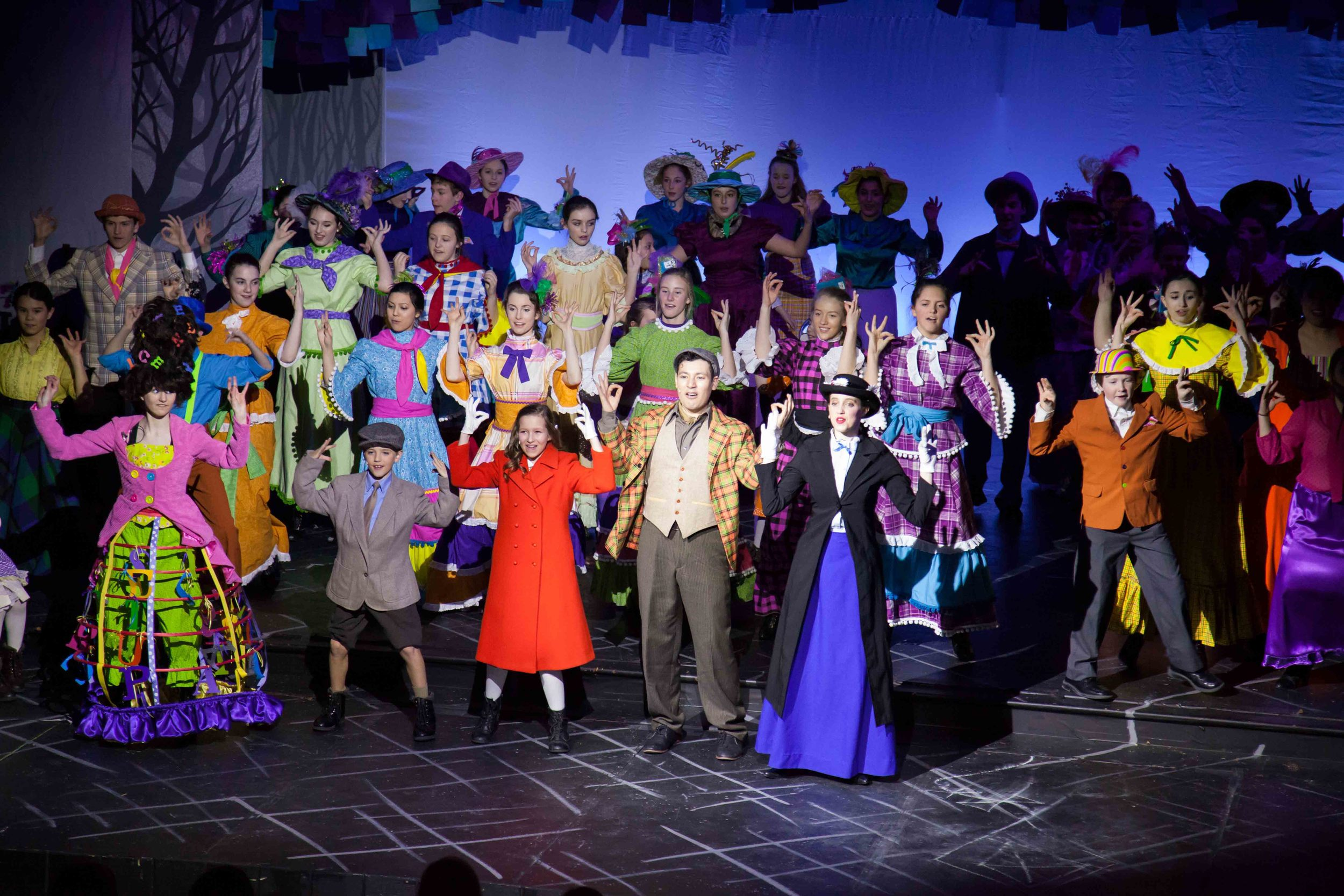 2-4-16 Mary Poppins Proper Cast 0264.jpg
