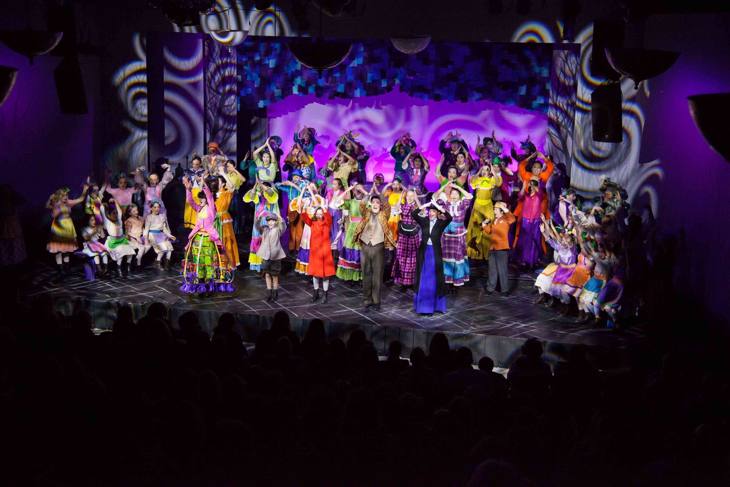 2-4-16 Mary Poppins Proper Cast 0271.jpg