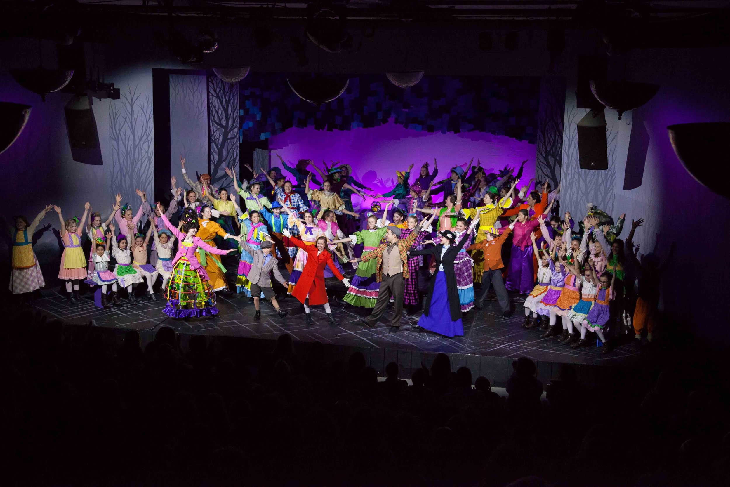 2-4-16 Mary Poppins Proper Cast 0272.jpg