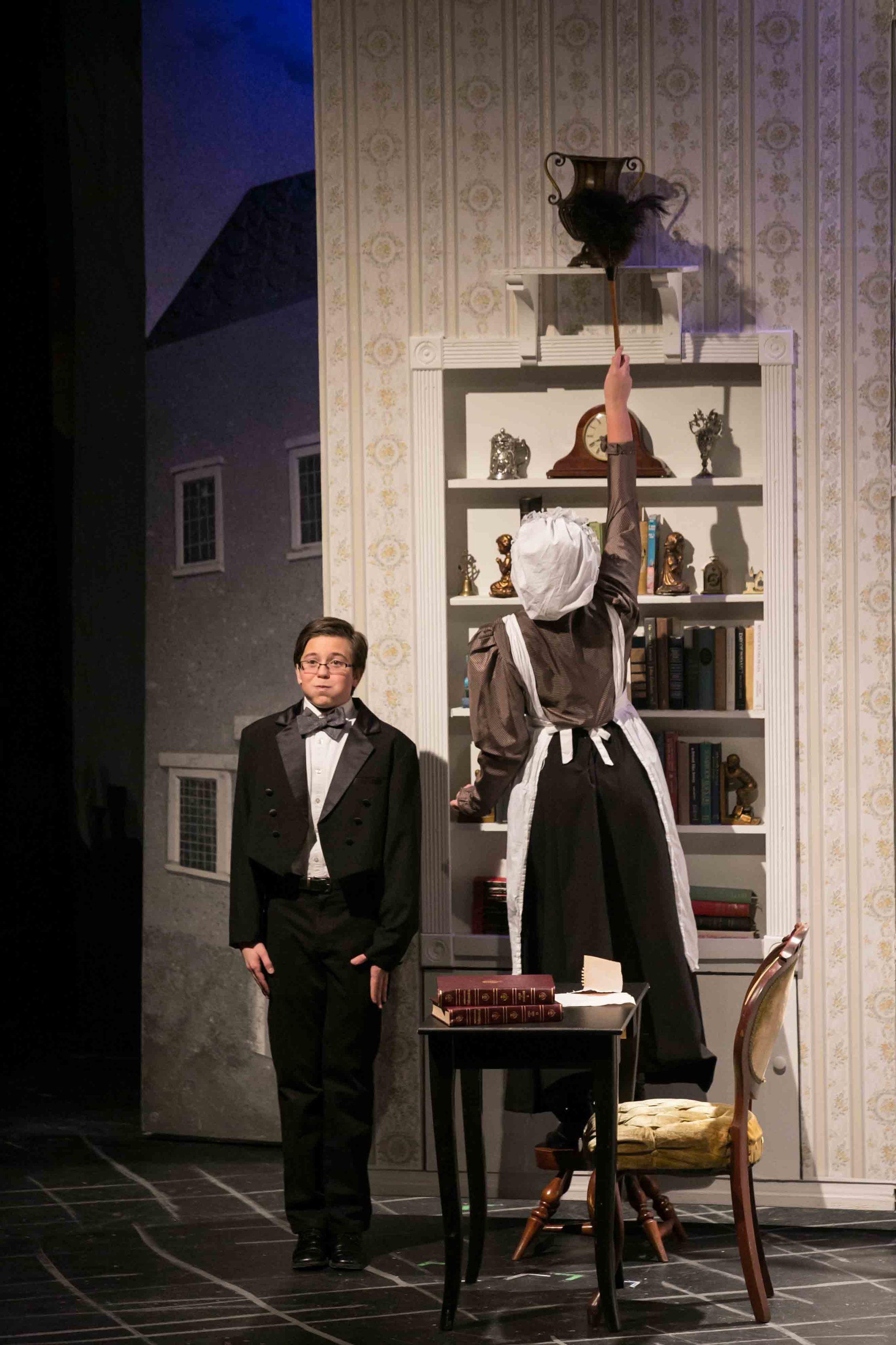 2-4-16 Mary Poppins Proper Cast 0276.jpg