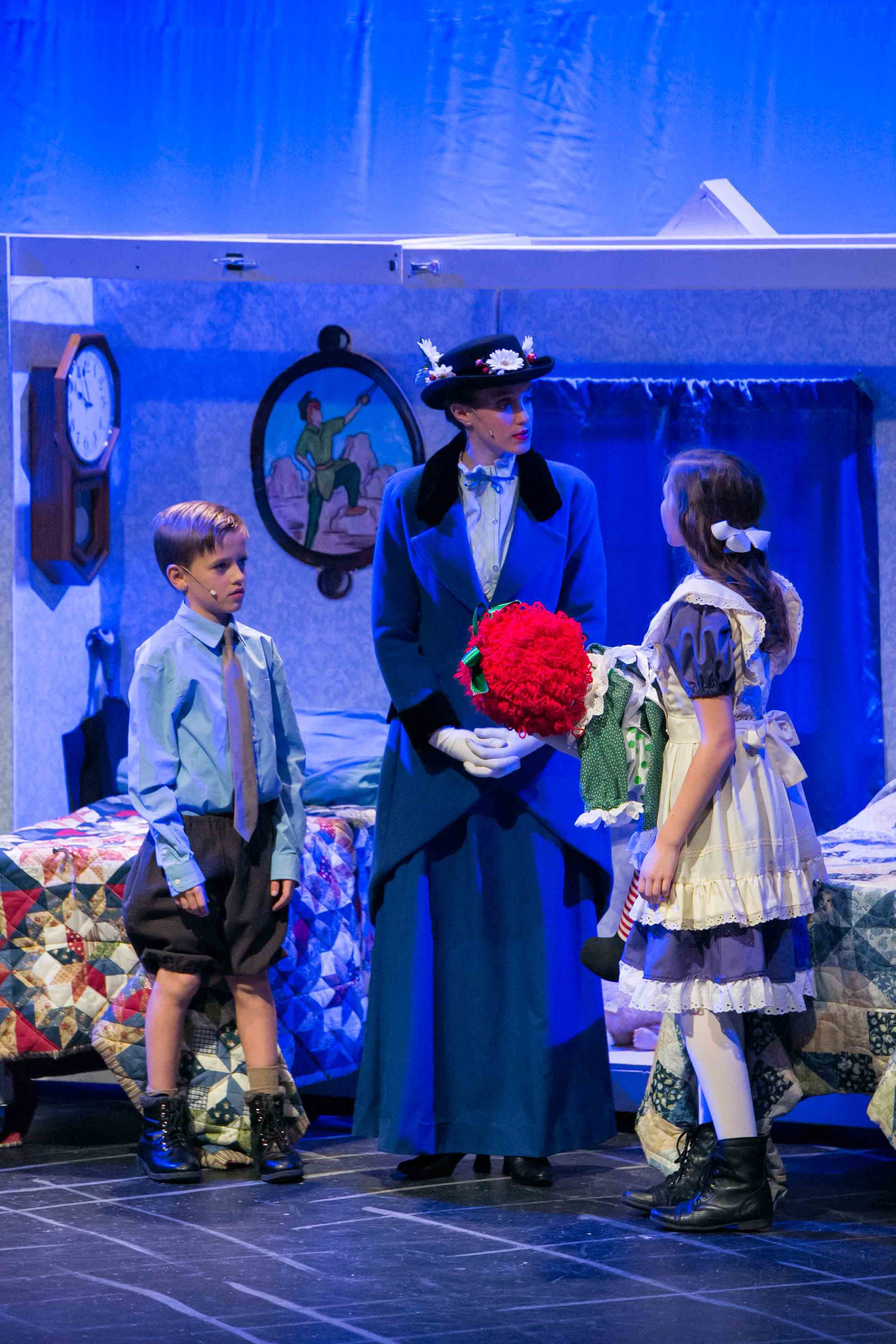 2-4-16 Mary Poppins Proper Cast 0280.jpg