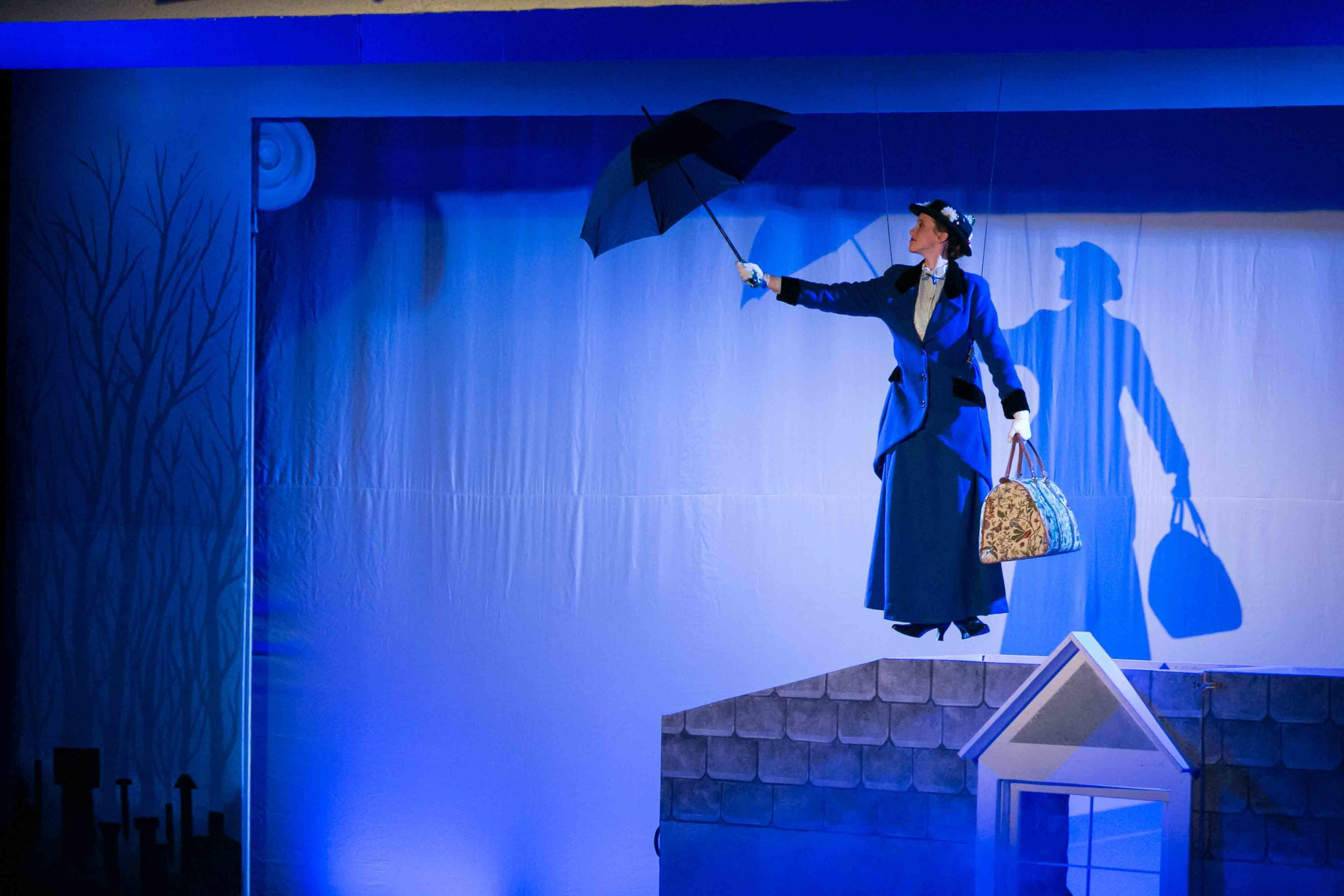 2-4-16 Mary Poppins Proper Cast 0296.jpg