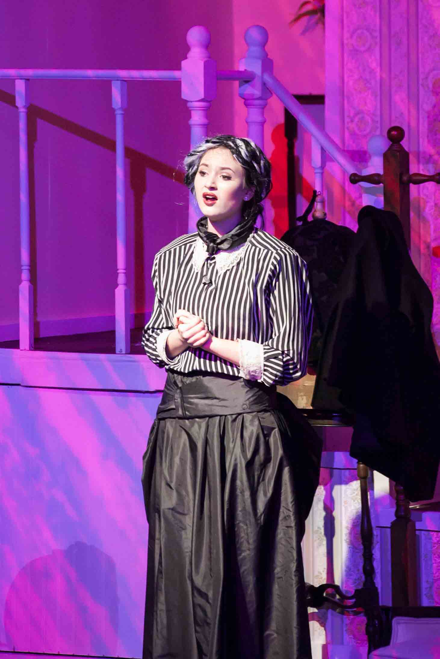 2-4-16 Mary Poppins Proper Cast 0309.jpg