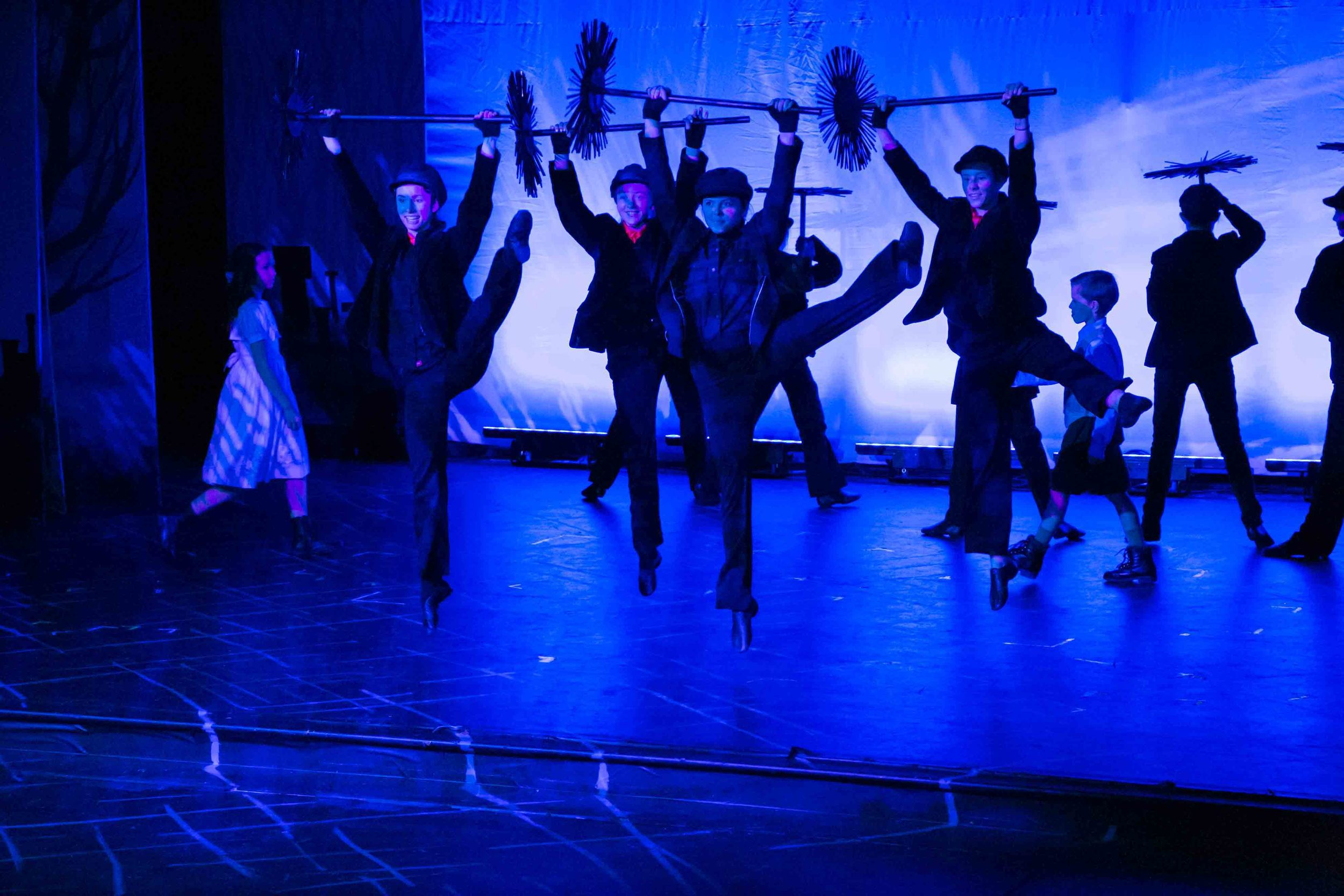 2-4-16 Mary Poppins Proper Cast 0315.jpg