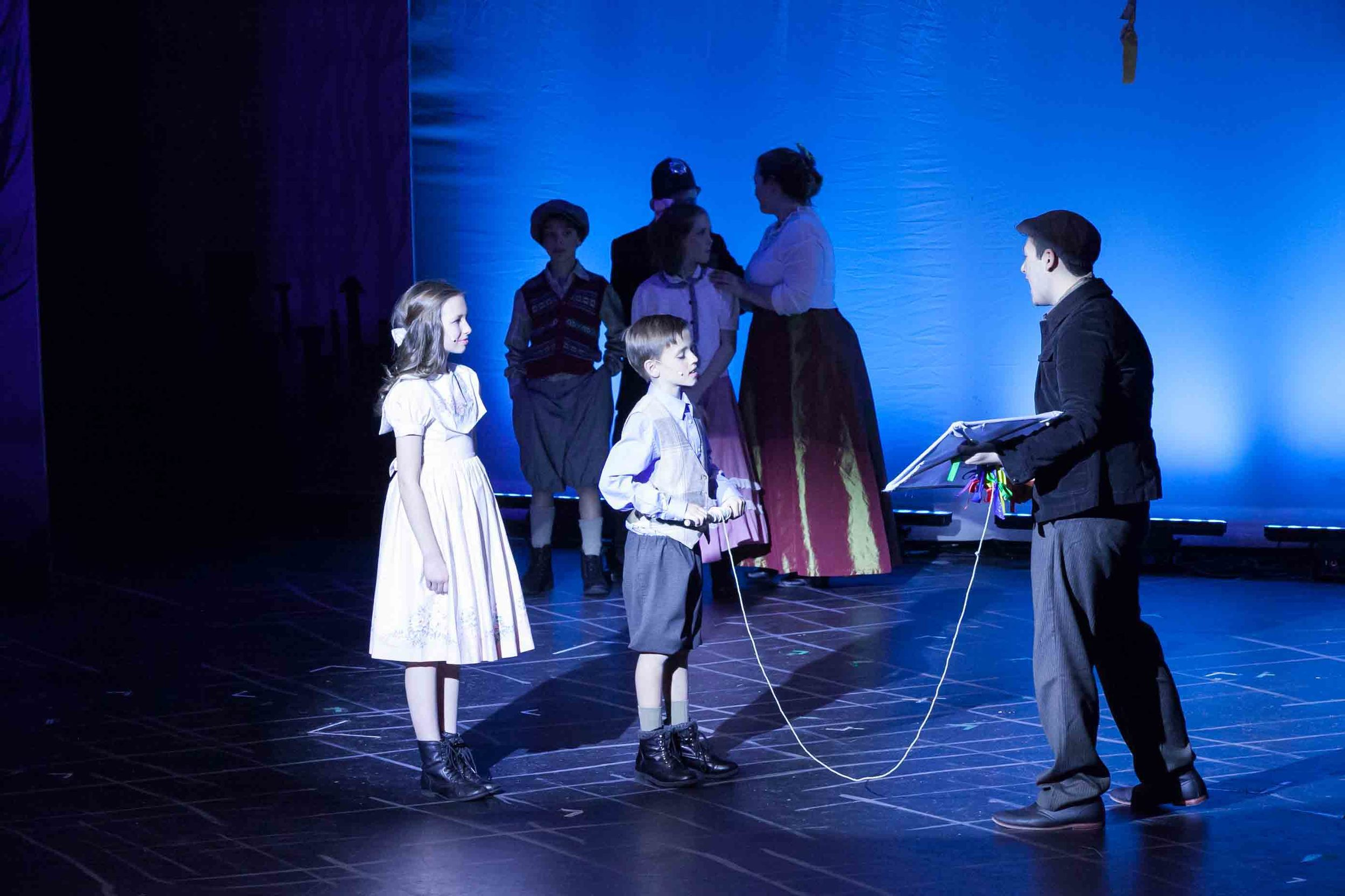 2-4-16 Mary Poppins Proper Cast 0320.jpg