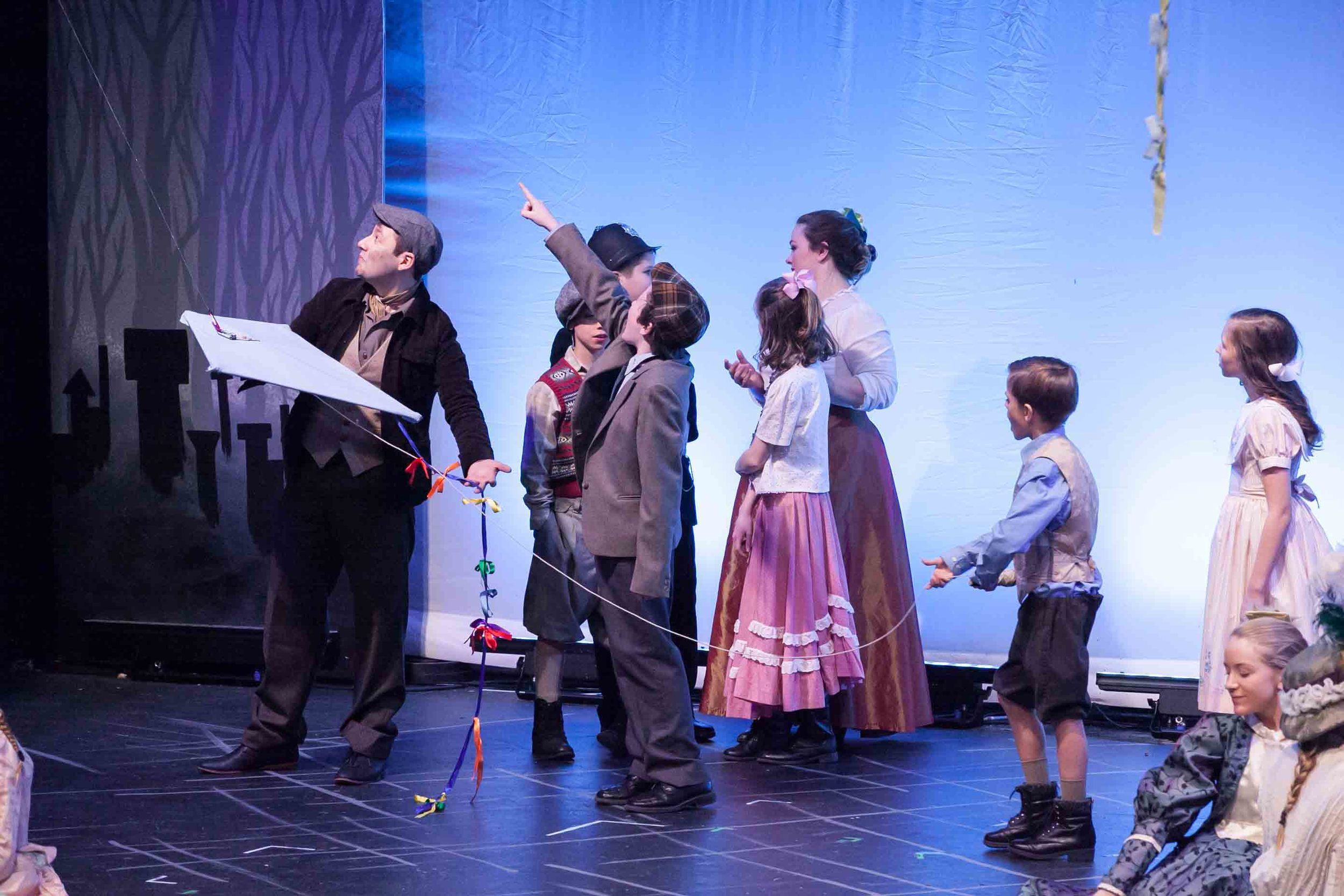 2-4-16 Mary Poppins Proper Cast 0325.jpg