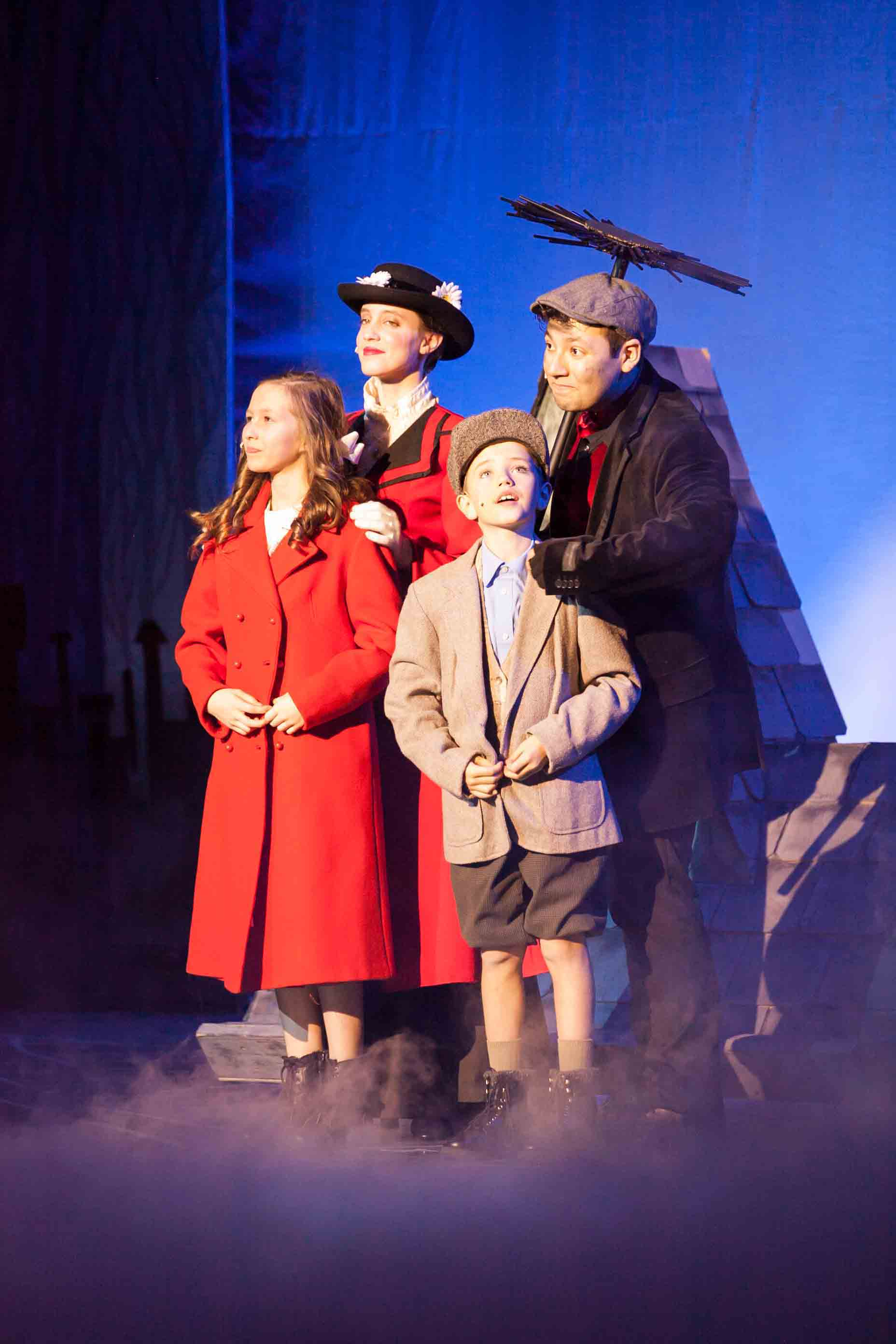 2-4-16 Mary Poppins Proper Cast 0375.jpg
