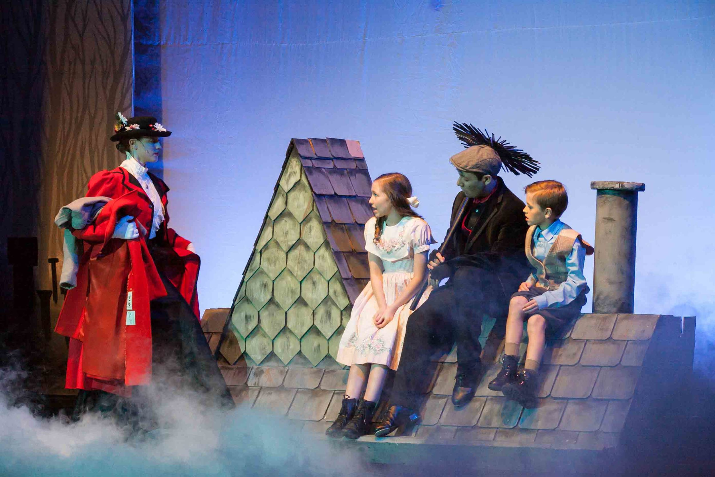 2-4-16 Mary Poppins Proper Cast 0373.jpg