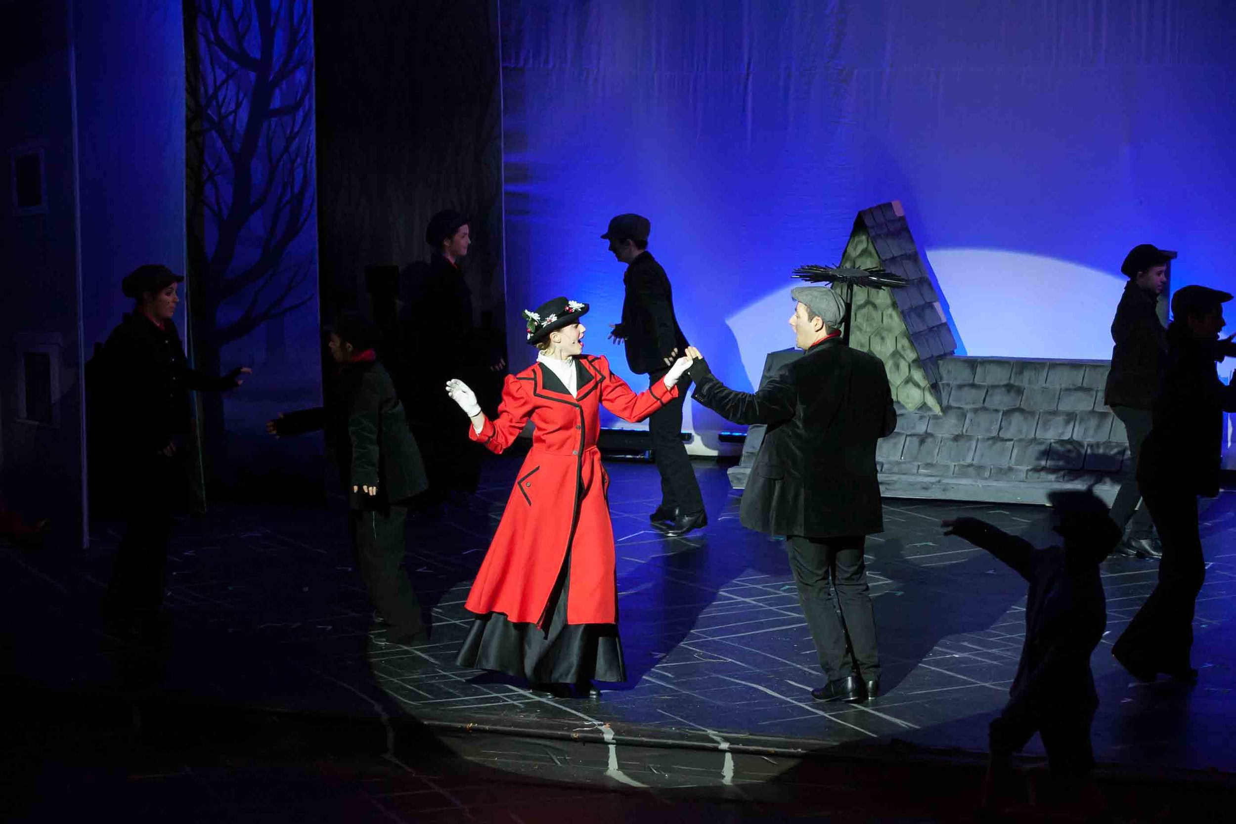 2-4-16 Mary Poppins Proper Cast 0381.jpg