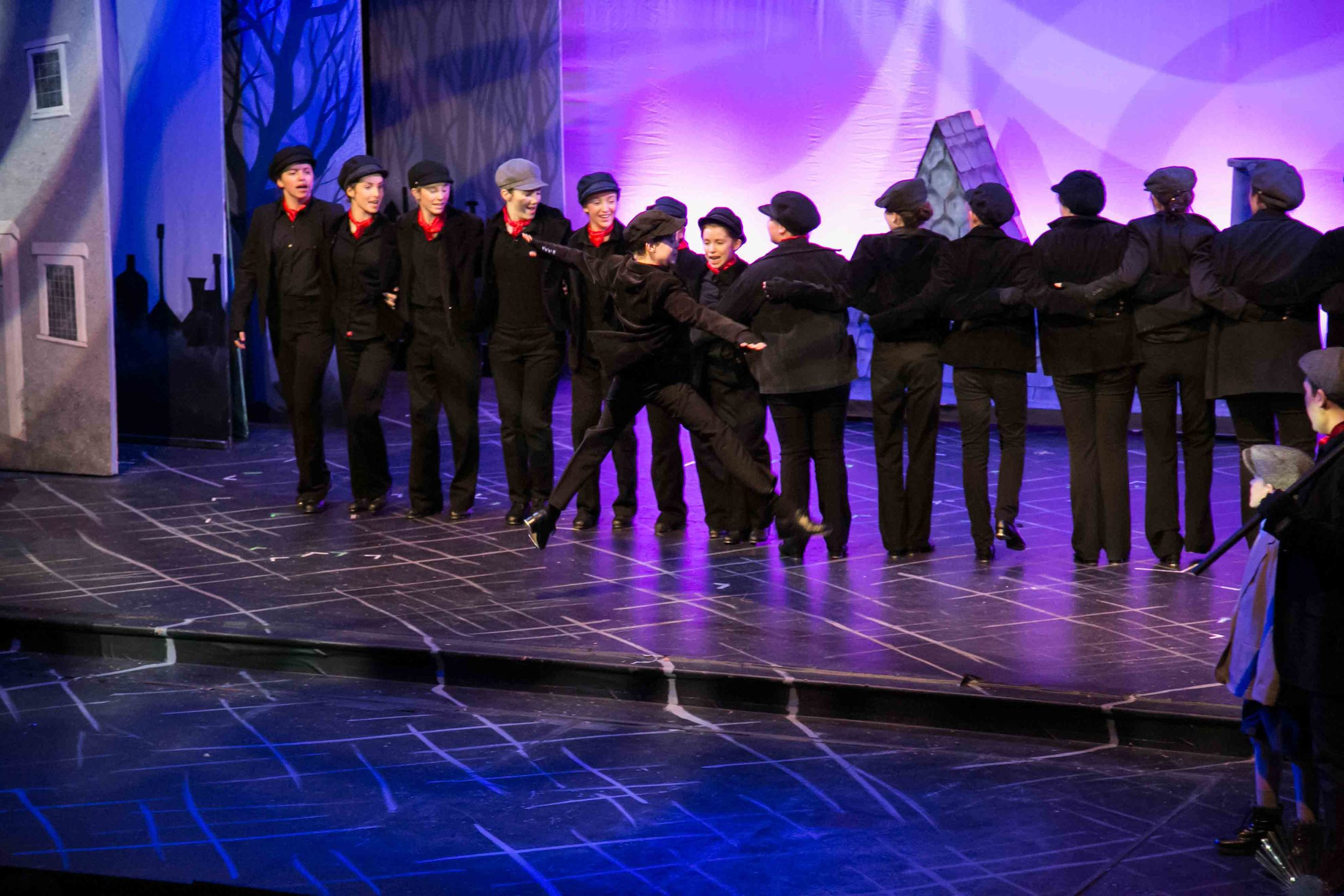 2-4-16 Mary Poppins Proper Cast 0391.jpg